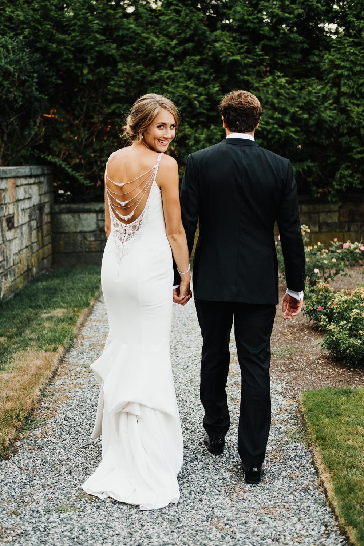 Wedding_Francis_Boucher_Photography_Aldrich_Mansion_2018-81.jpg