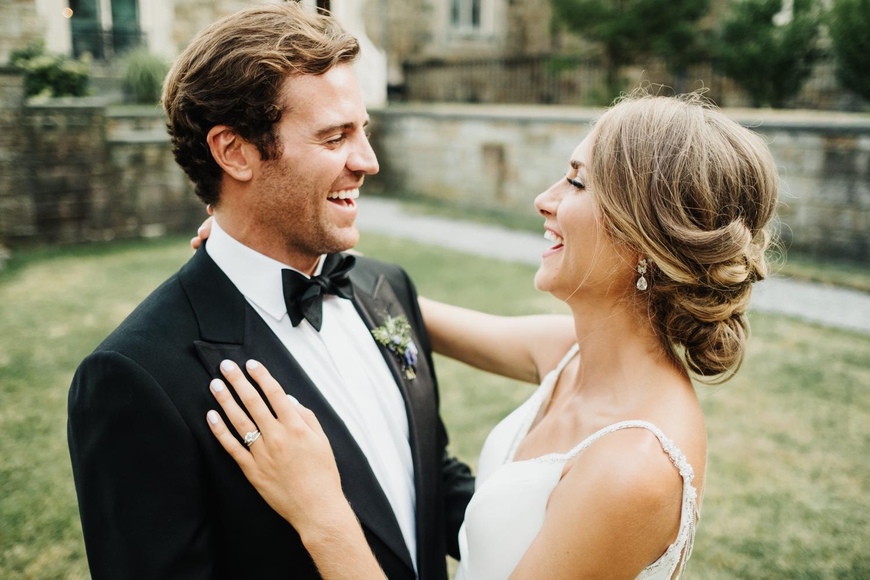 Wedding_Francis_Boucher_Photography_Aldrich_Mansion_2018-83.jpg