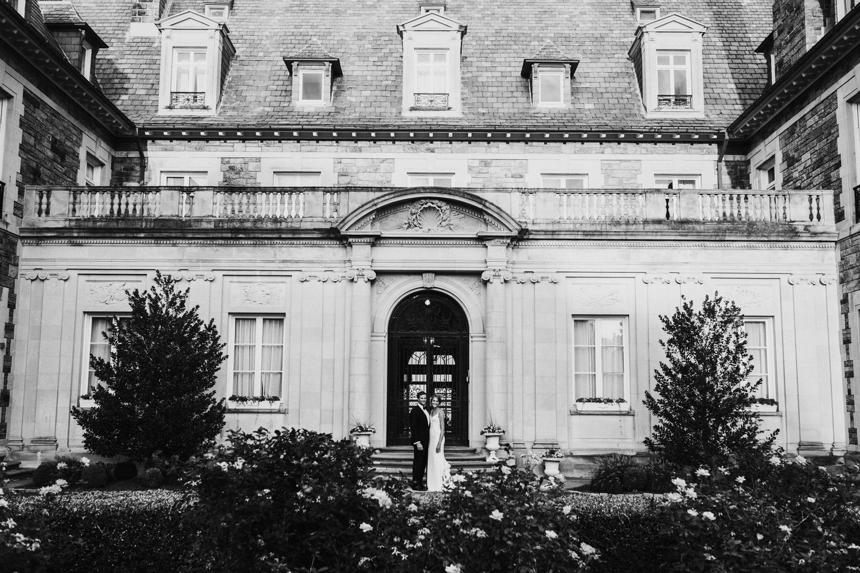 Wedding_Francis_Boucher_Photography_Aldrich_Mansion_2018-85.jpg