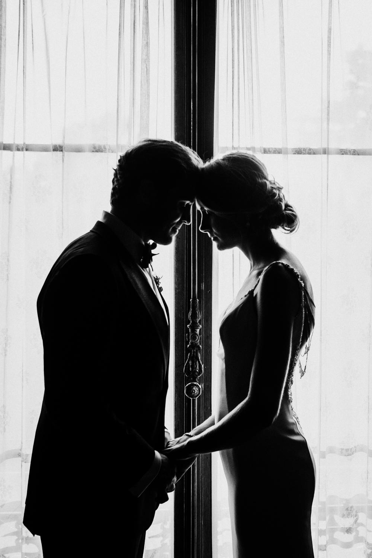 Wedding_Francis_Boucher_Photography_Aldrich_Mansion_2018-86.jpg