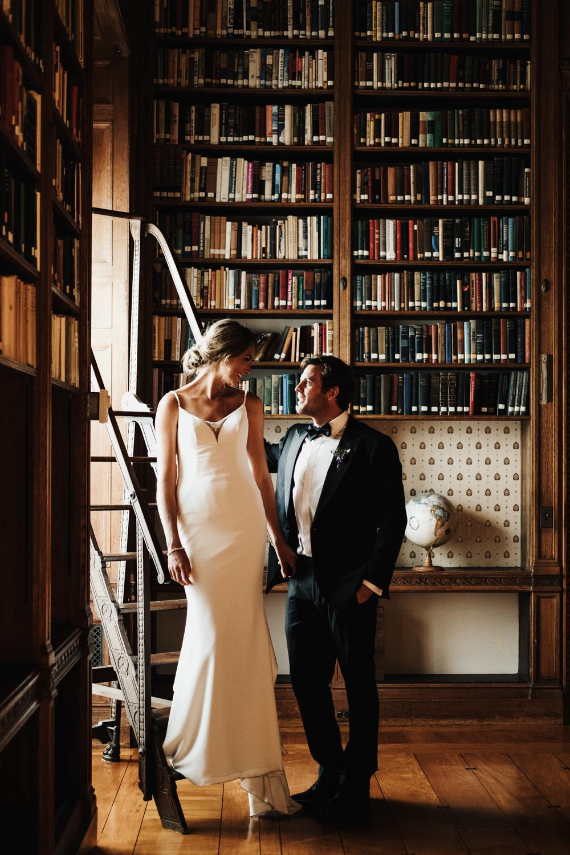 Wedding_Francis_Boucher_Photography_Aldrich_Mansion_2018-87.jpg