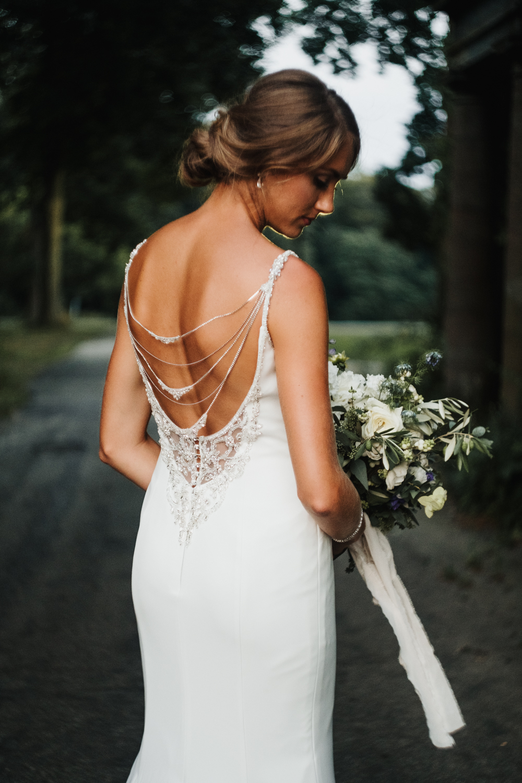 Wedding_Francis_Boucher_Photography_Aldrich_Mansion_2018-89.jpg