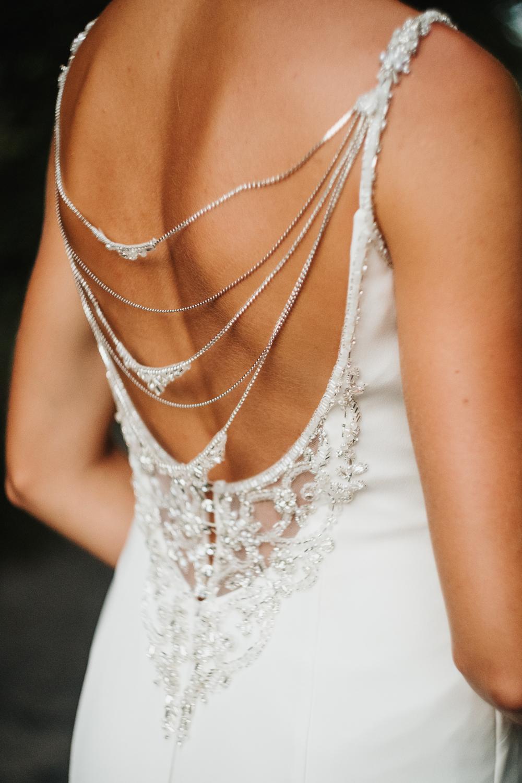 Wedding_Francis_Boucher_Photography_Aldrich_Mansion_2018-90.jpg