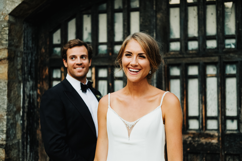 Wedding_Francis_Boucher_Photography_Aldrich_Mansion_2018-91.jpg