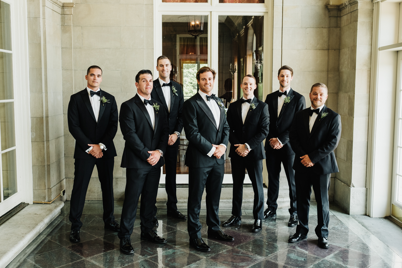 Wedding_Francis_Boucher_Photography_Aldrich_Mansion_2018-30.jpg