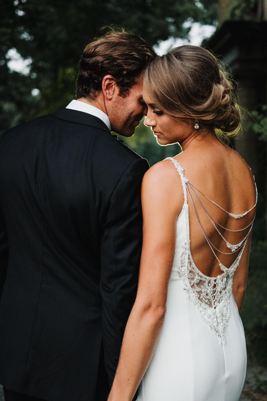 Wedding_Francis_Boucher_Photography_Aldrich_Mansion_2018-93.jpg