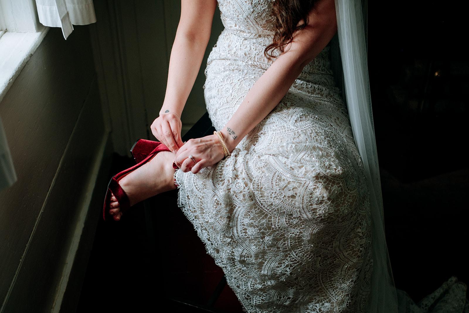 Wedding_Francis_Boucher_smith_barn_2018-91.jpg