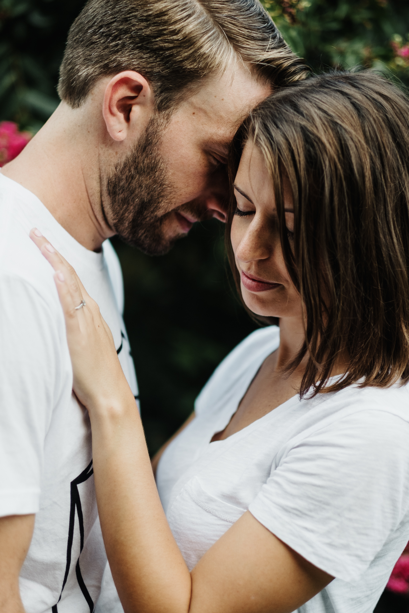 Wedding_Francis_Boucher_Photography_Brooklyn_engagement_2018-24.jpg