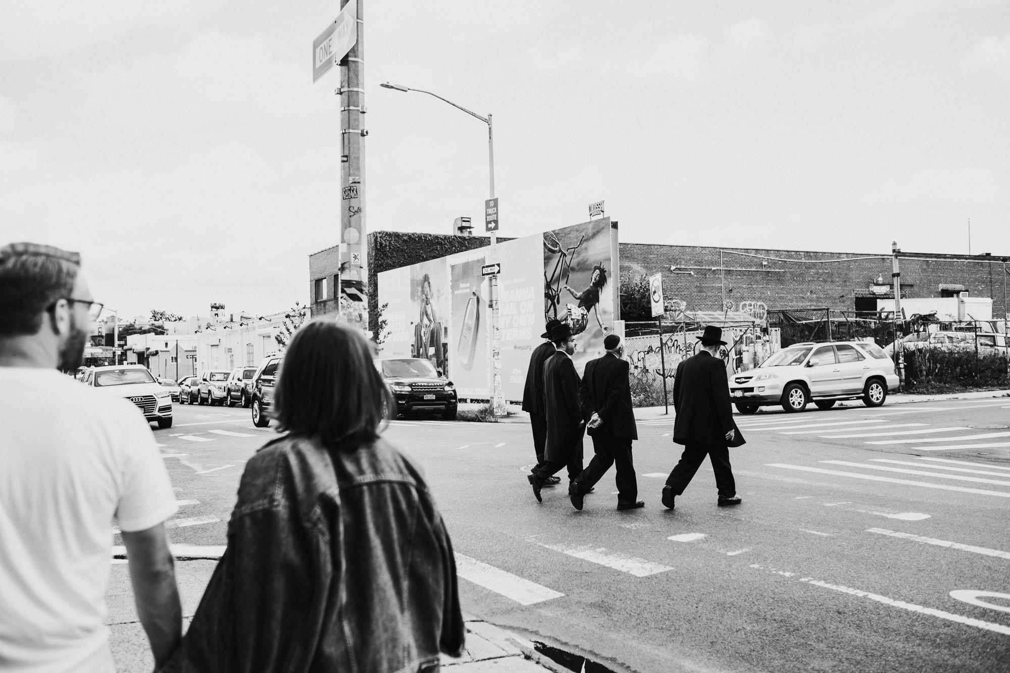 Wedding_Francis_Boucher_Photography_Brooklyn_engagement_2018-30.jpg