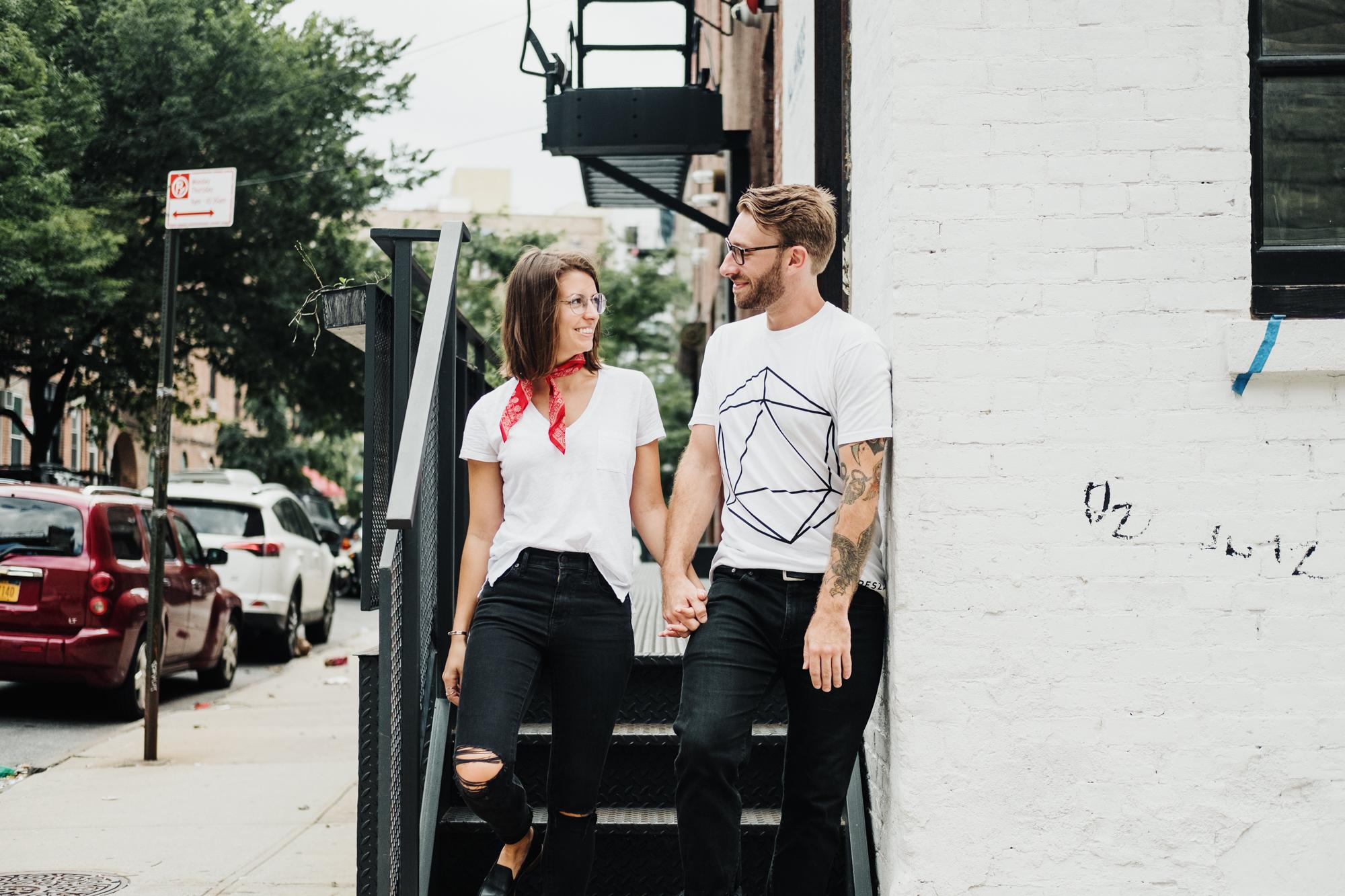 Wedding_Francis_Boucher_Photography_Brooklyn_engagement_2018-31.jpg
