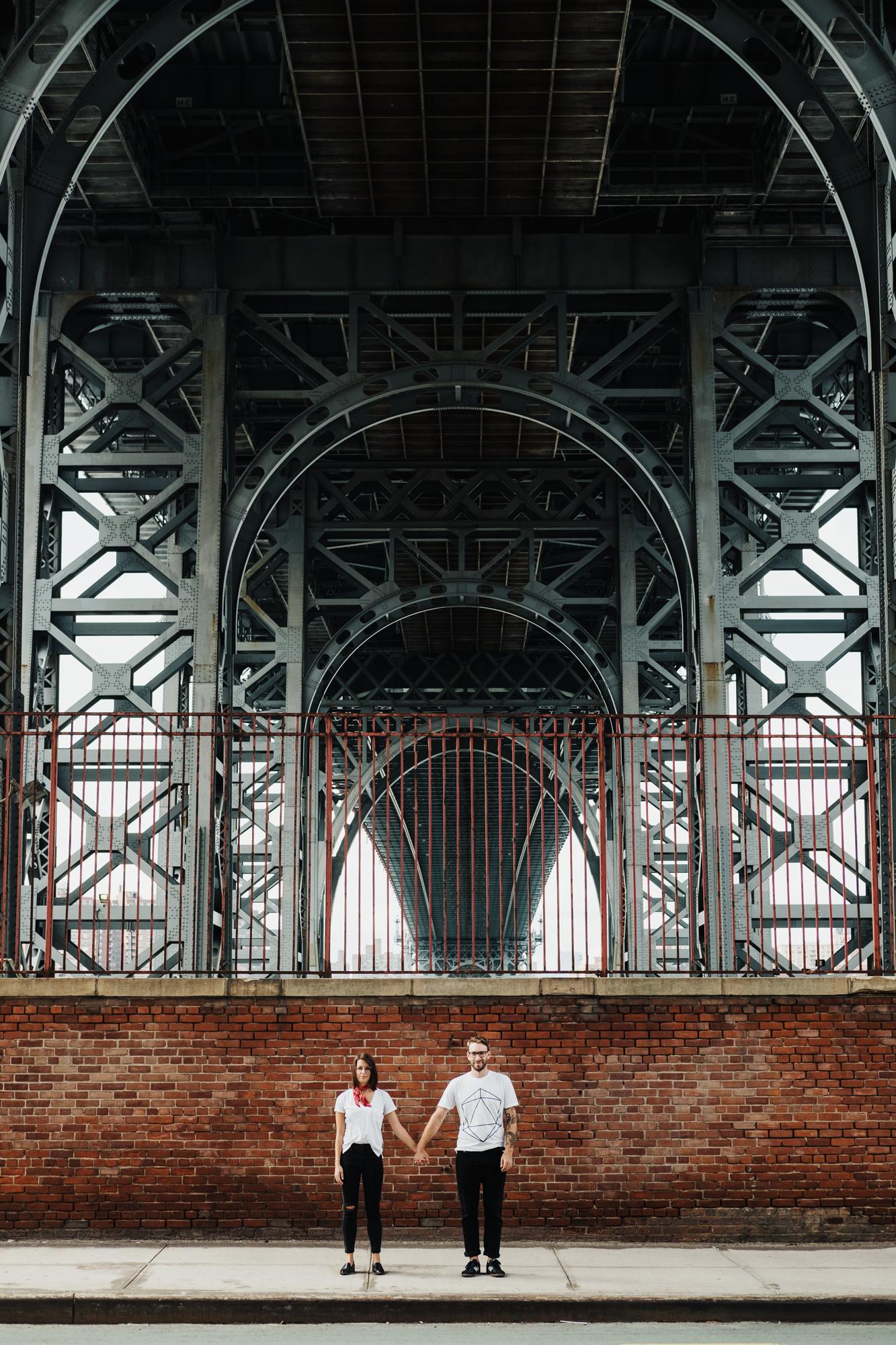 Wedding_Francis_Boucher_Photography_Brooklyn_engagement_2018-35.jpg