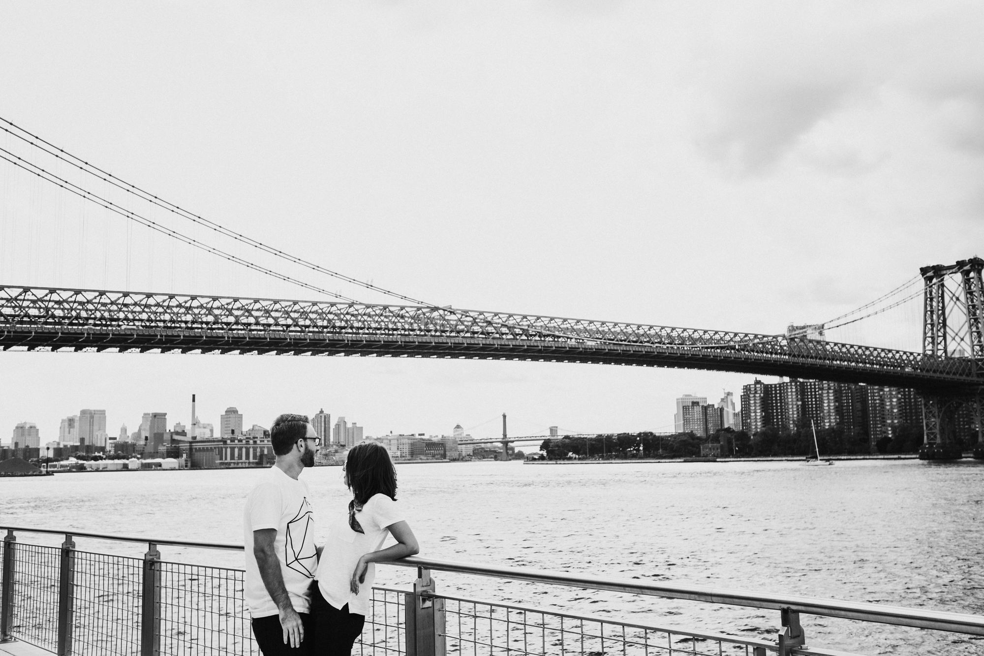 Wedding_Francis_Boucher_Photography_Brooklyn_engagement_2018-40.jpg