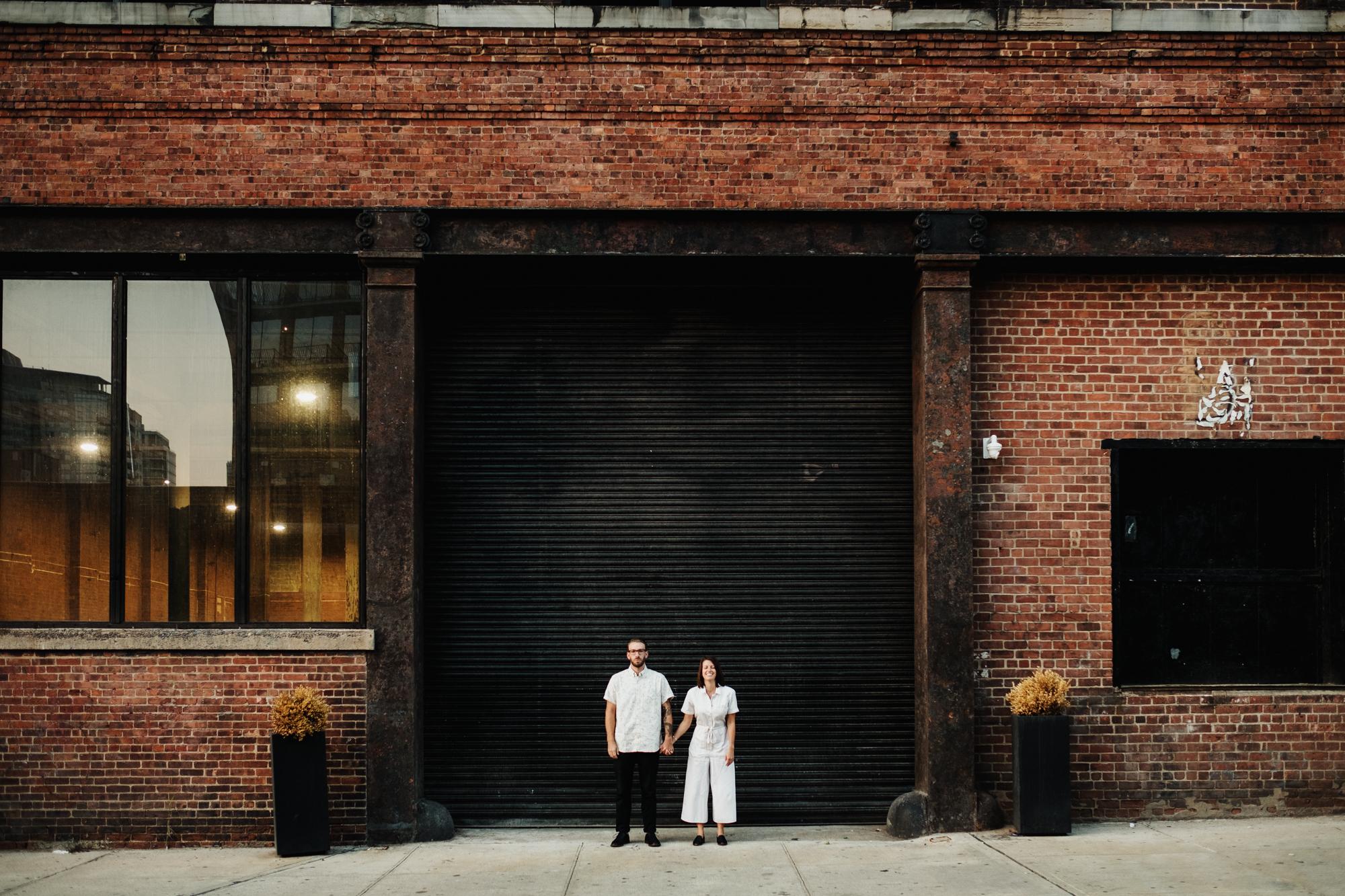 Wedding_Francis_Boucher_Photography_Brooklyn_engagement_2018-45.jpg