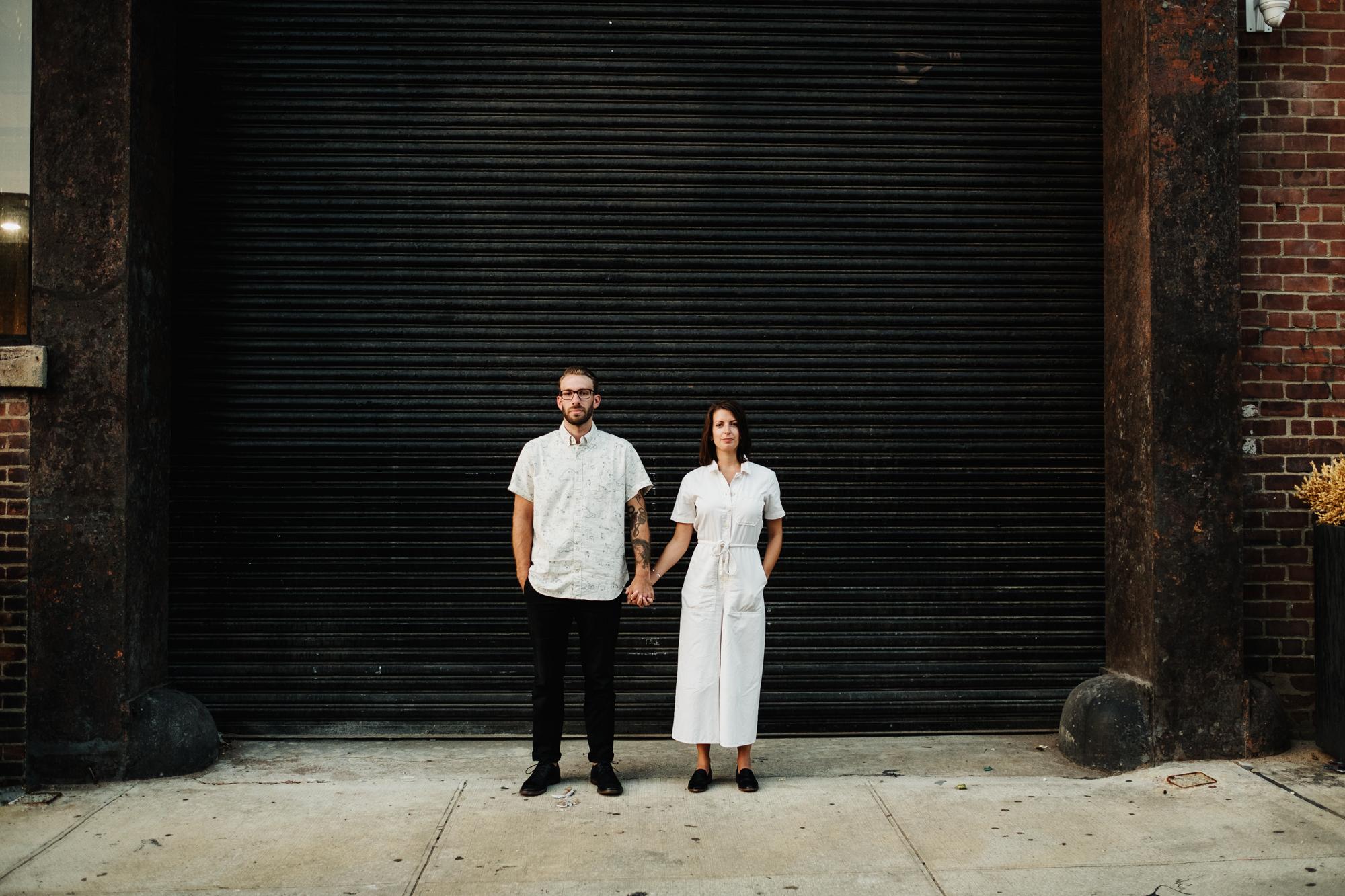 Wedding_Francis_Boucher_Photography_Brooklyn_engagement_2018-46.jpg