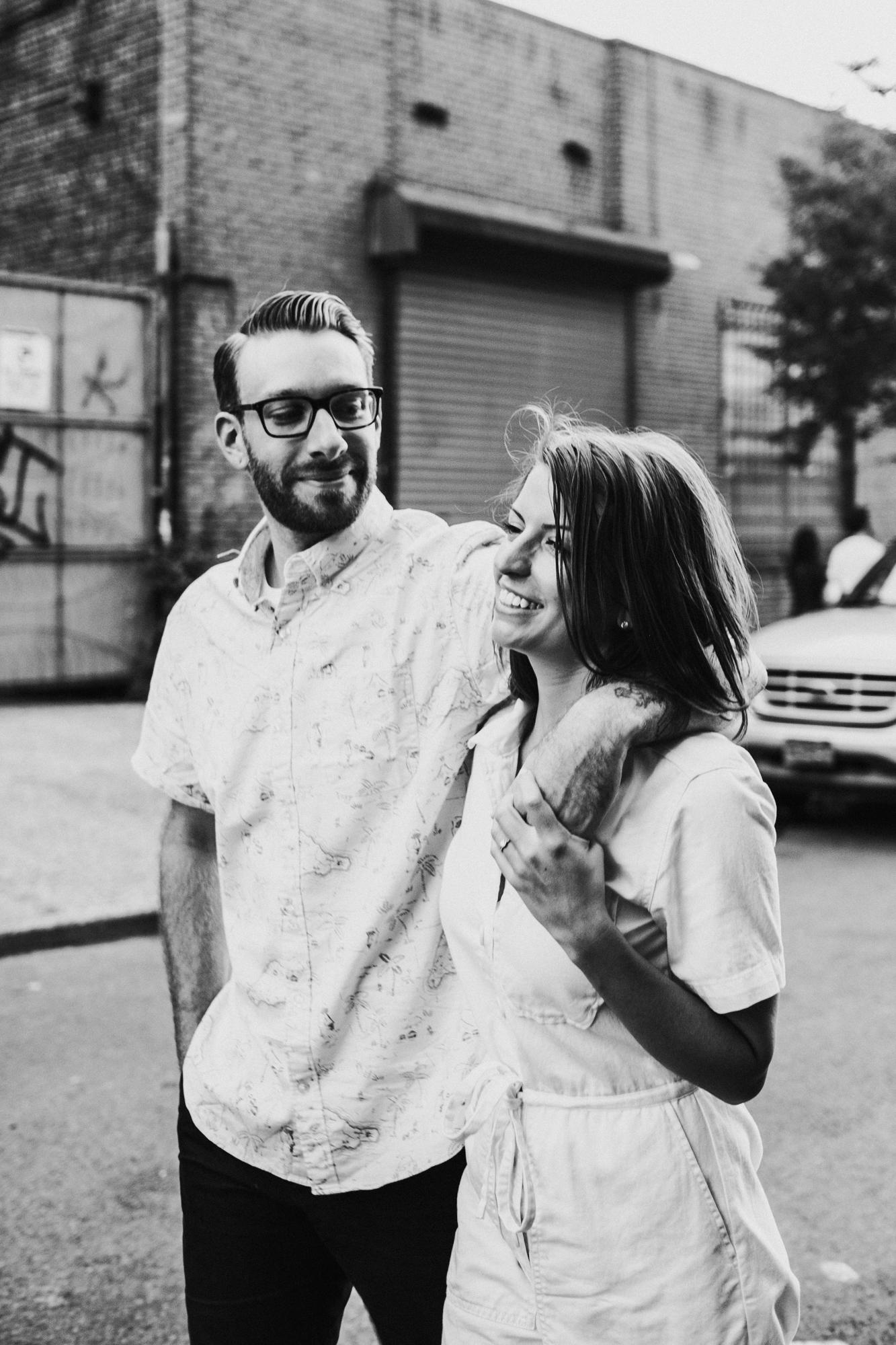 Wedding_Francis_Boucher_Photography_Brooklyn_engagement_2018-49.jpg