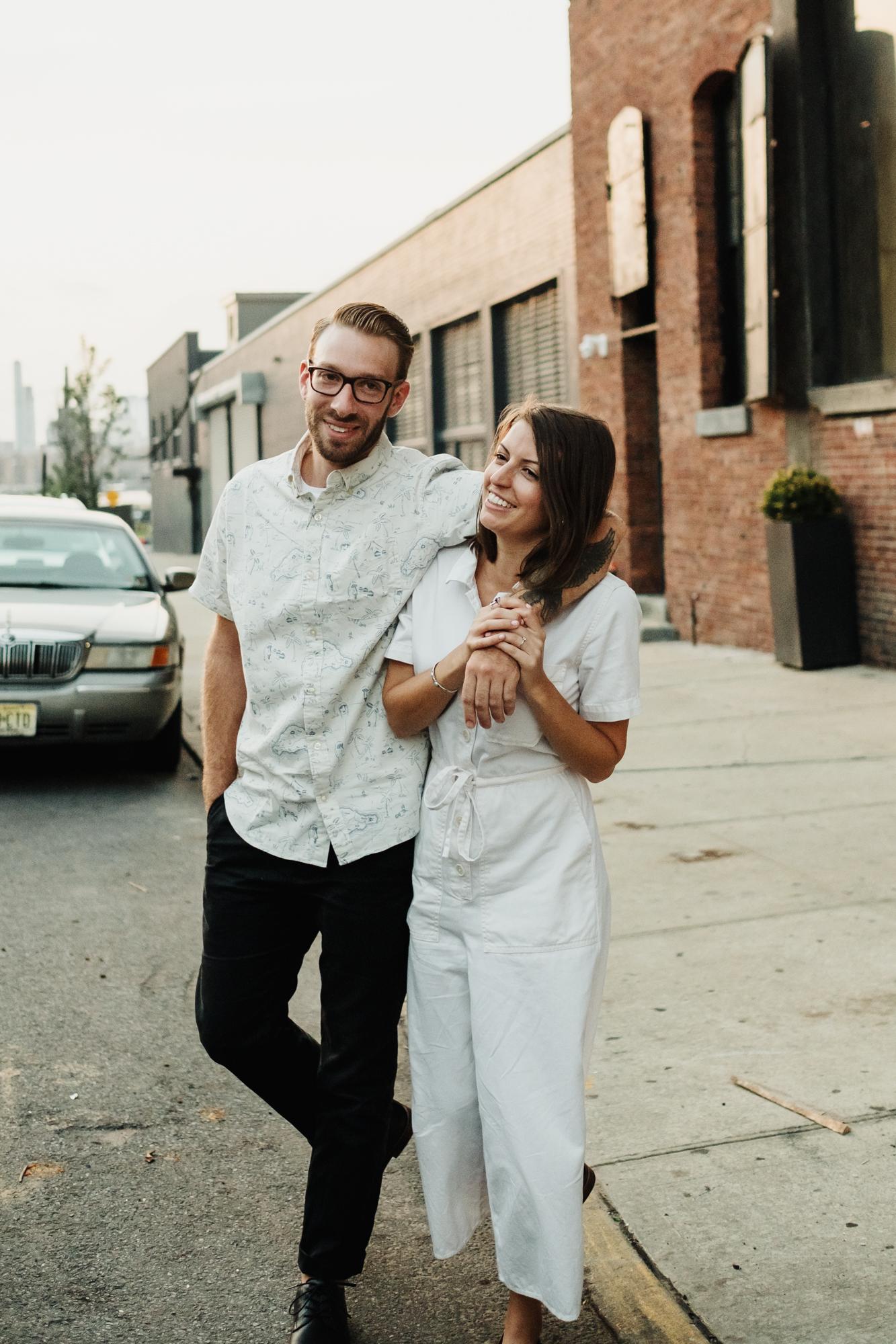 Wedding_Francis_Boucher_Photography_Brooklyn_engagement_2018-51.jpg