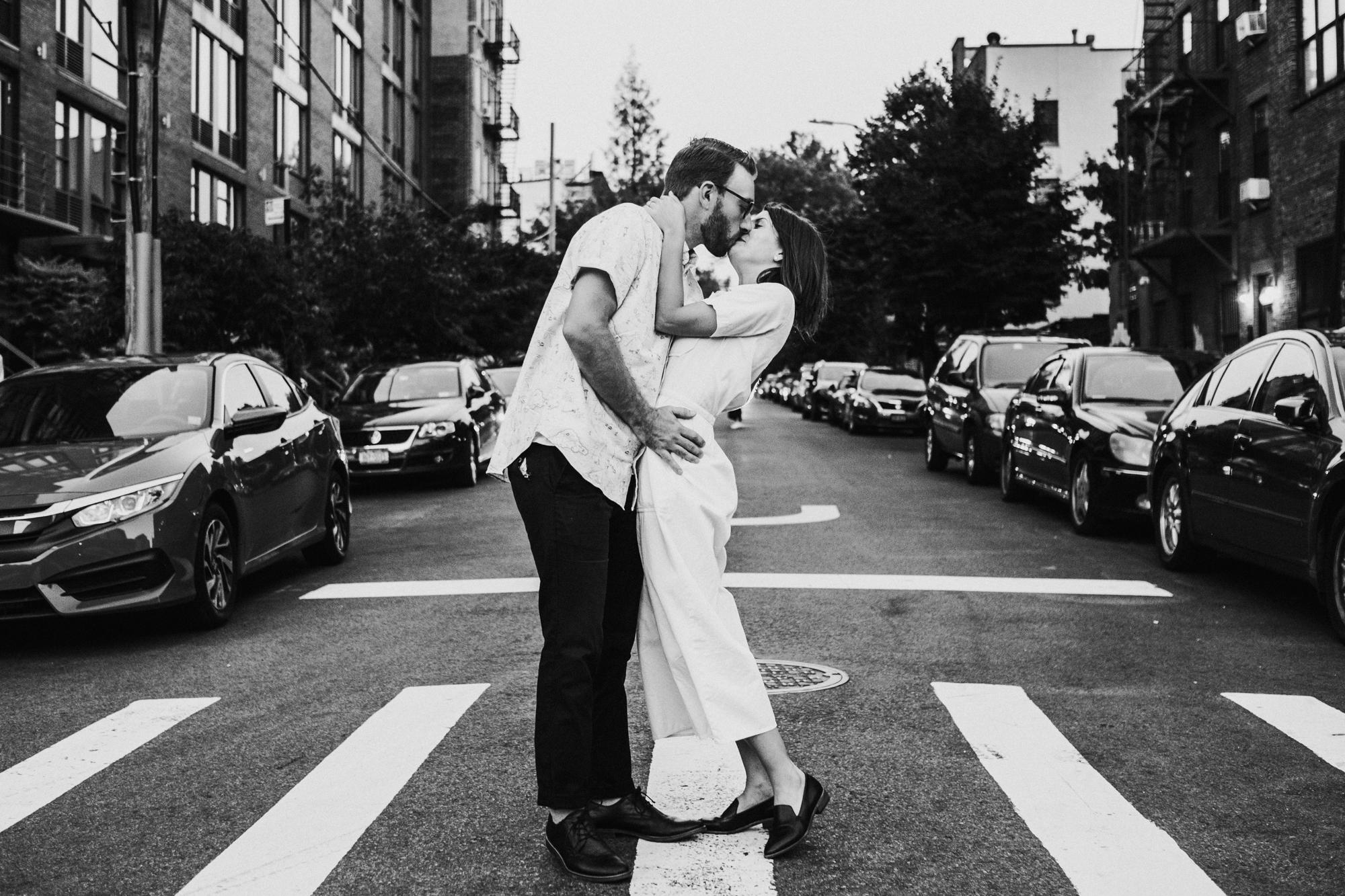 Wedding_Francis_Boucher_Photography_Brooklyn_engagement_2018-57.jpg
