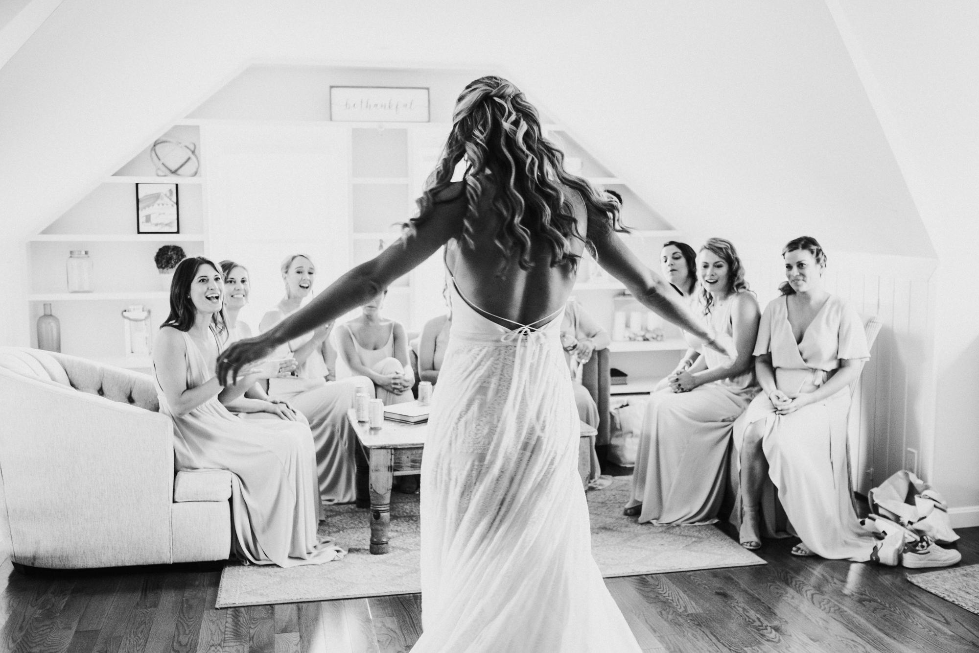 Wedding_Francis_Boucher_Jonathan_Edwards_Winery_2018-11.jpg