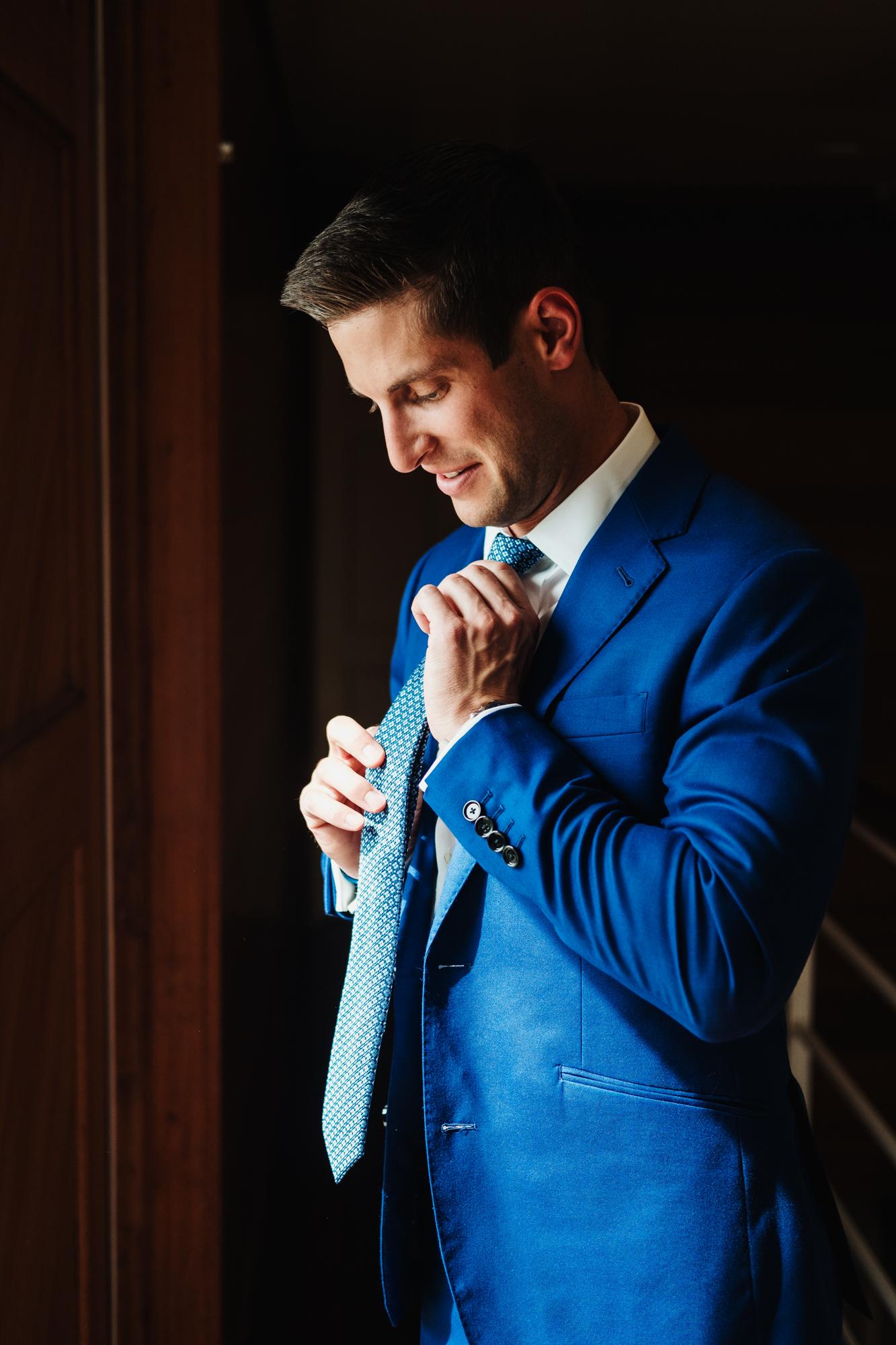 Wedding_Francis_Boucher_Jonathan_Edwards_Winery_2018-17.jpg