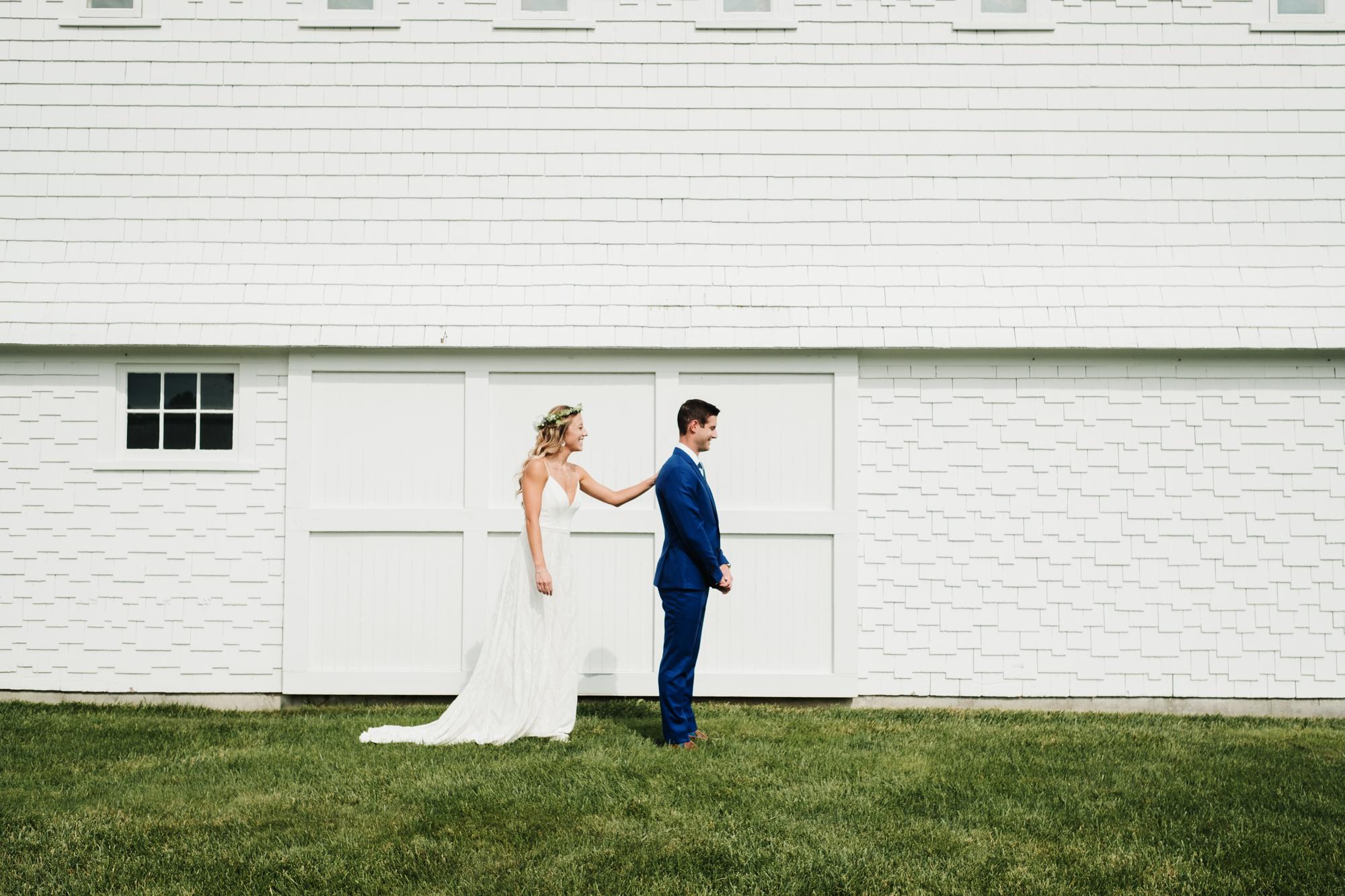 Wedding_Francis_Boucher_Jonathan_Edwards_Winery_2018-23.jpg