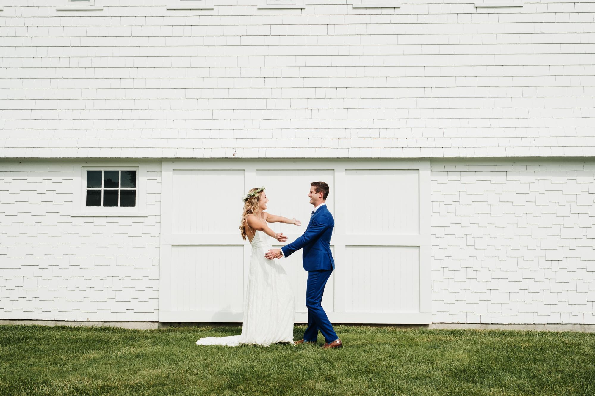 Wedding_Francis_Boucher_Jonathan_Edwards_Winery_2018-24.jpg