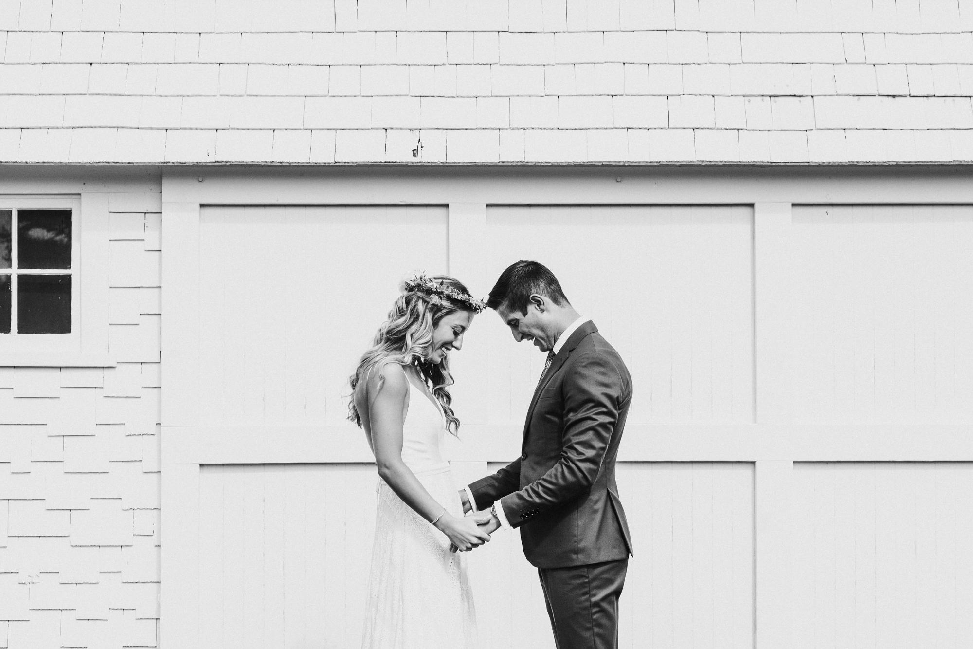 Wedding_Francis_Boucher_Jonathan_Edwards_Winery_2018-26.jpg
