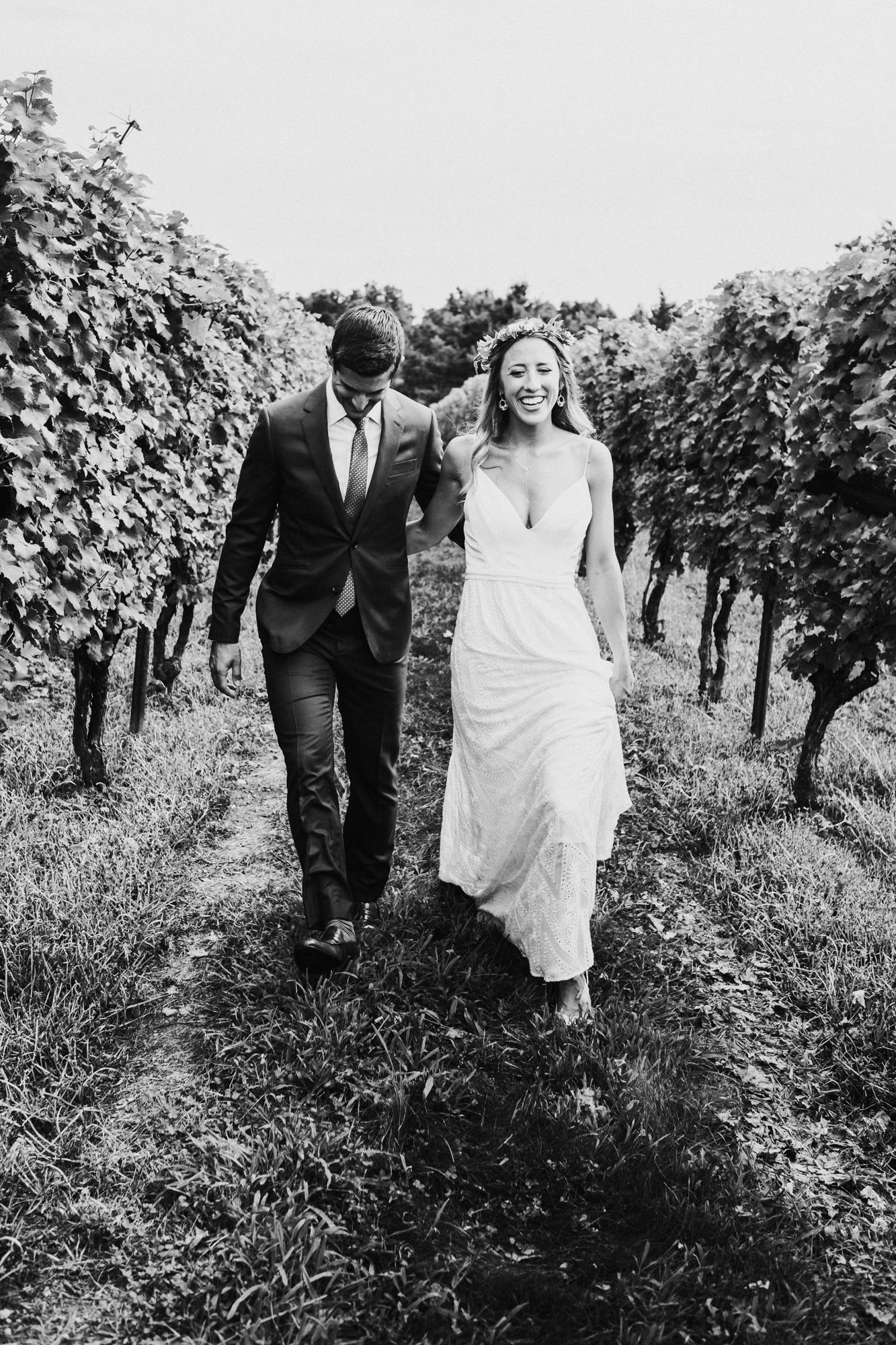 Wedding_Francis_Boucher_Jonathan_Edwards_Winery_2018-28.jpg