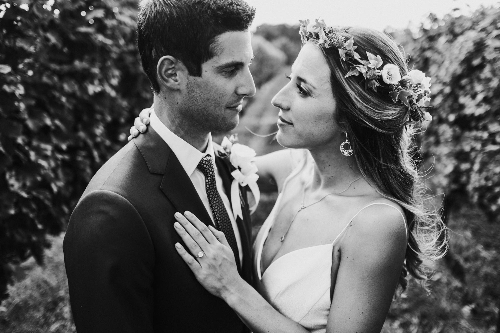 Wedding_Francis_Boucher_Jonathan_Edwards_Winery_2018-30.jpg