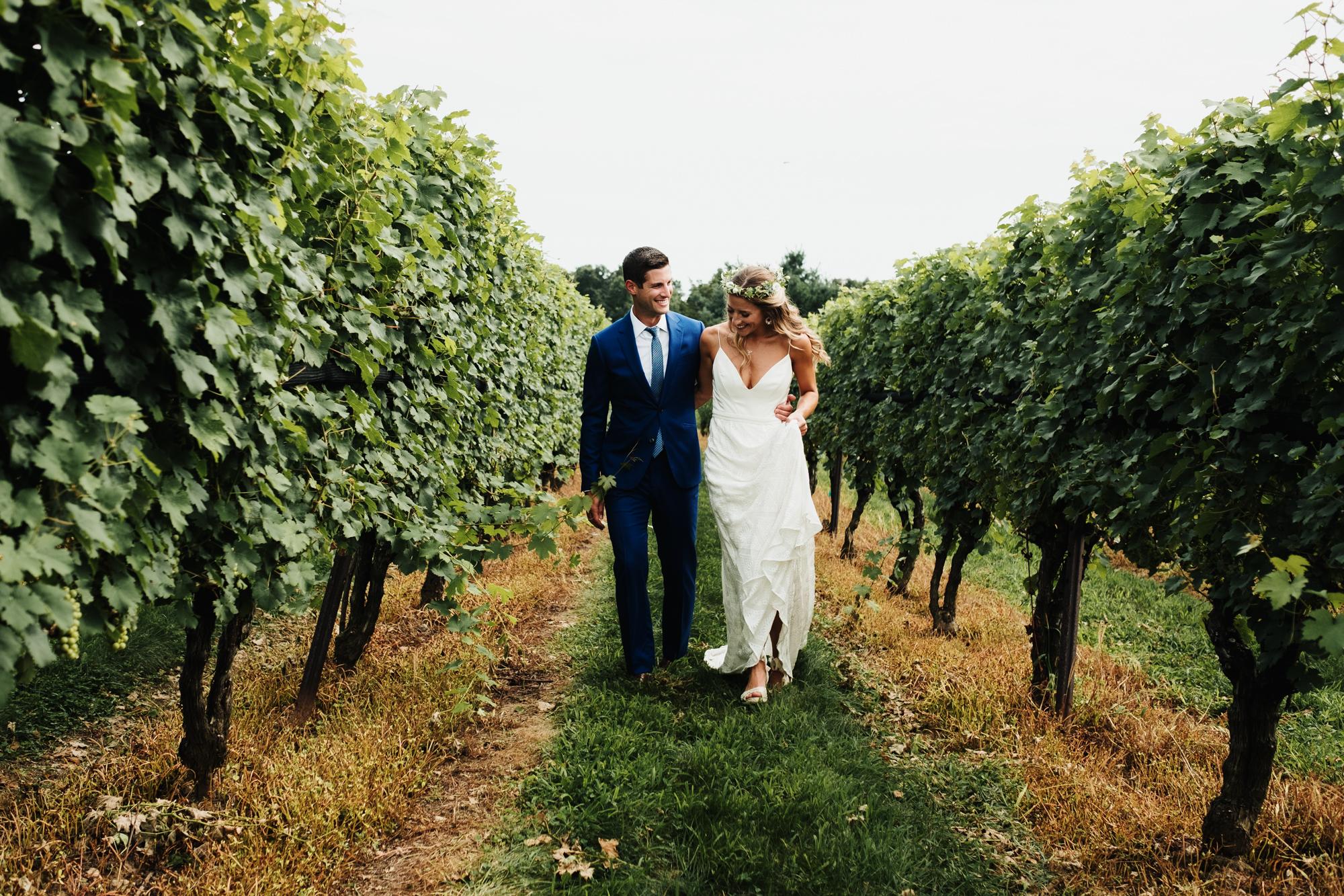 Wedding_Francis_Boucher_Jonathan_Edwards_Winery_2018-29.jpg