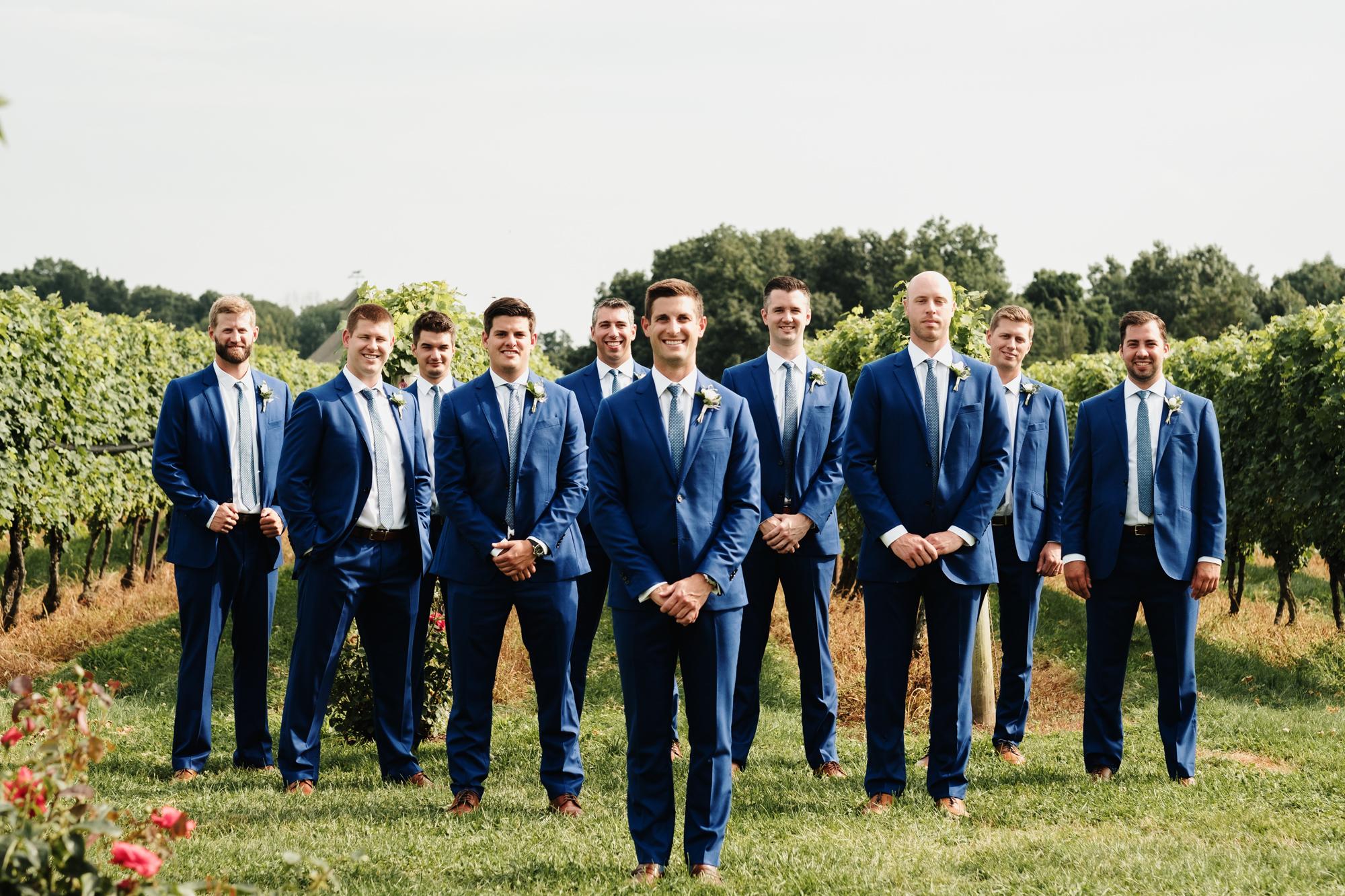 Wedding_Francis_Boucher_Jonathan_Edwards_Winery_2018-41.jpg