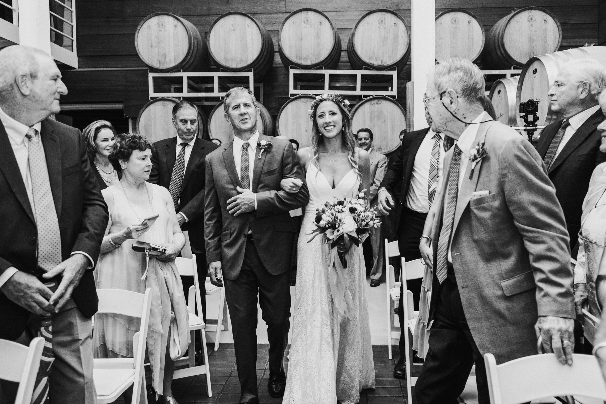 Wedding_Francis_Boucher_Jonathan_Edwards_Winery_2018-42.jpg