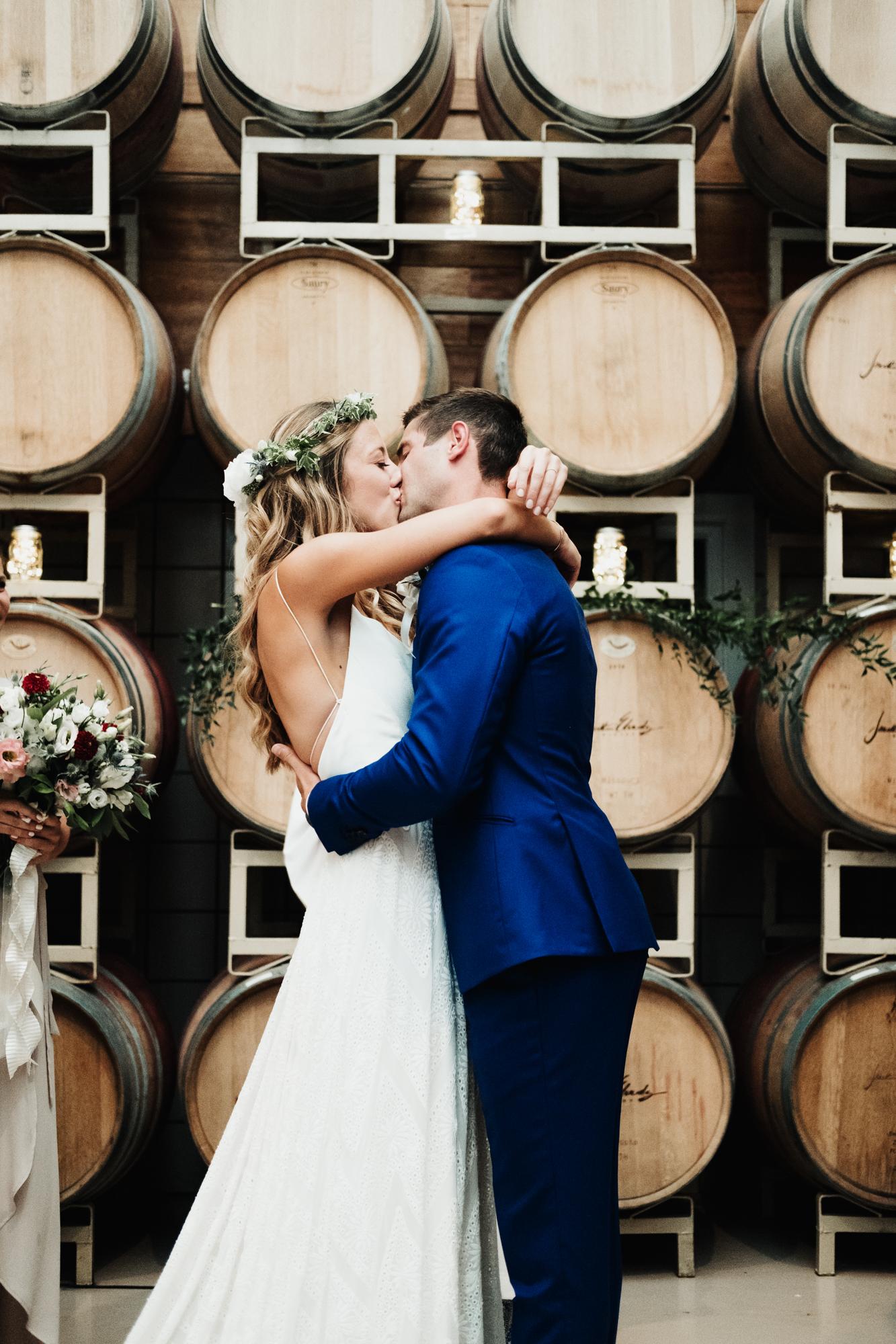 Wedding_Francis_Boucher_Jonathan_Edwards_Winery_2018-46.jpg