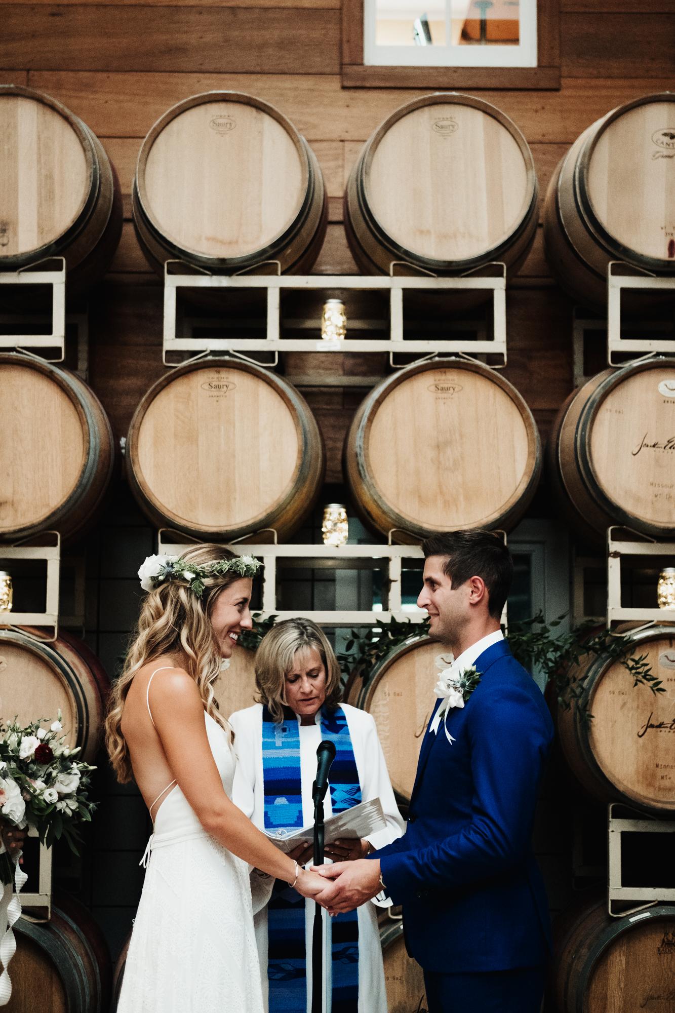 Wedding_Francis_Boucher_Jonathan_Edwards_Winery_2018-44.jpg