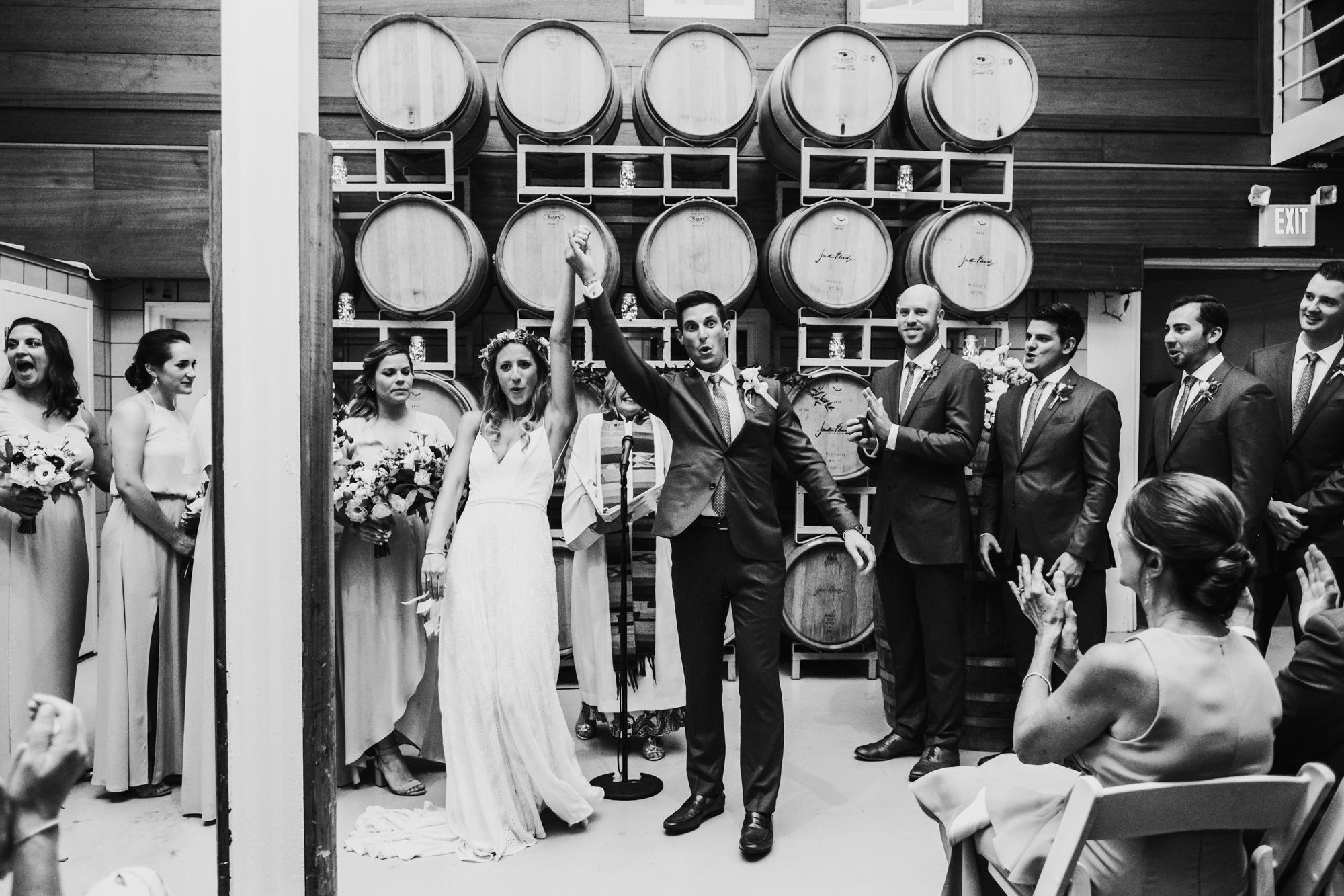Wedding_Francis_Boucher_Jonathan_Edwards_Winery_2018-47.jpg