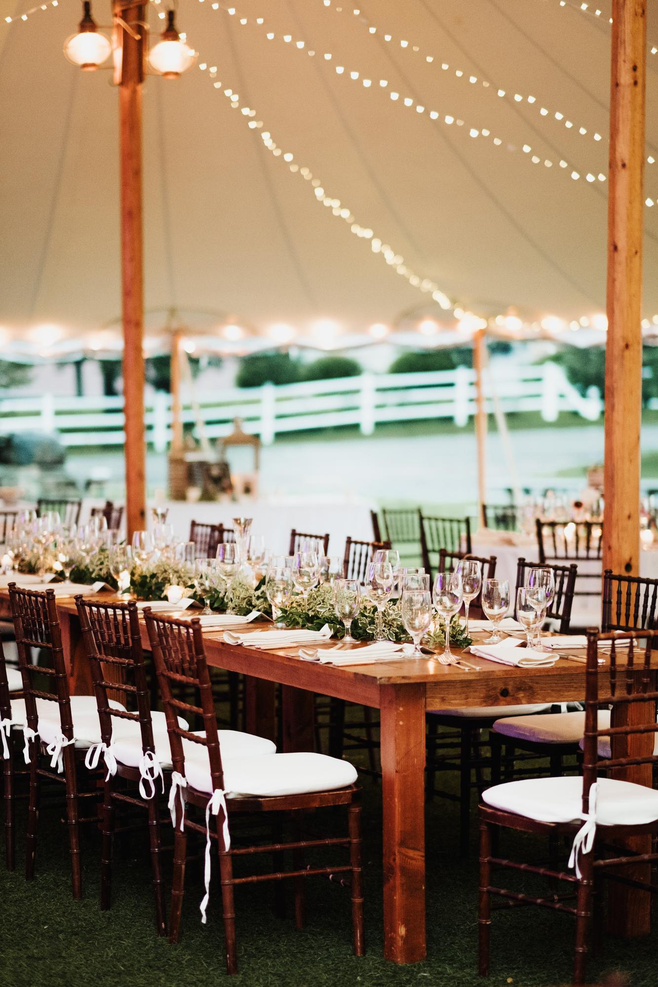 Wedding_Francis_Boucher_Jonathan_Edwards_Winery_2018-49.jpg