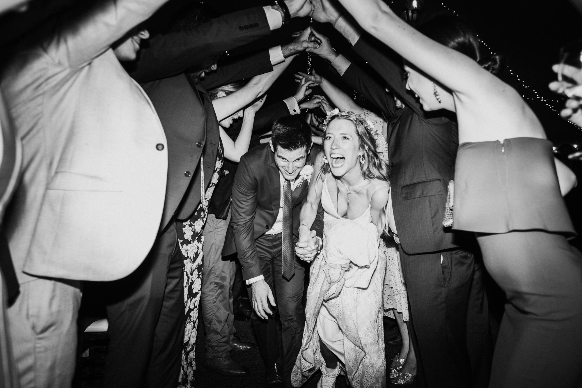 Wedding_Francis_Boucher_Jonathan_Edwards_Winery_2018-54.jpg