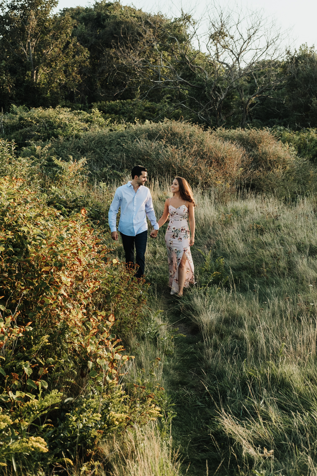 Wedding_Francis_Boucher_Engagement_Nahant_MA_2018-4.jpg