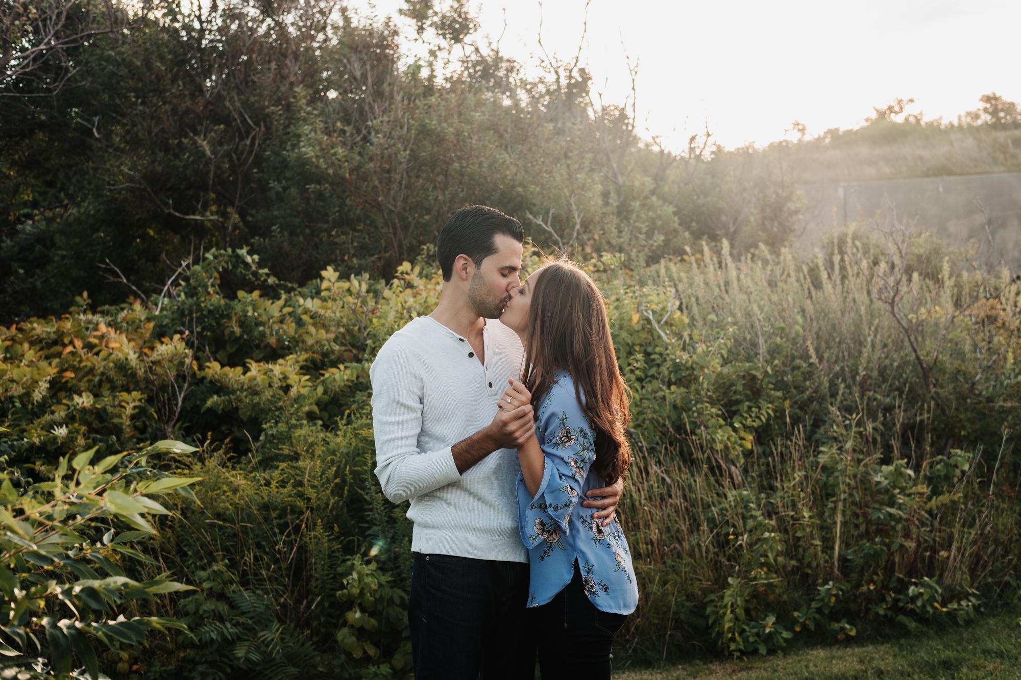 Wedding_Francis_Boucher_Engagement_Nahant_MA_2018-6.jpg