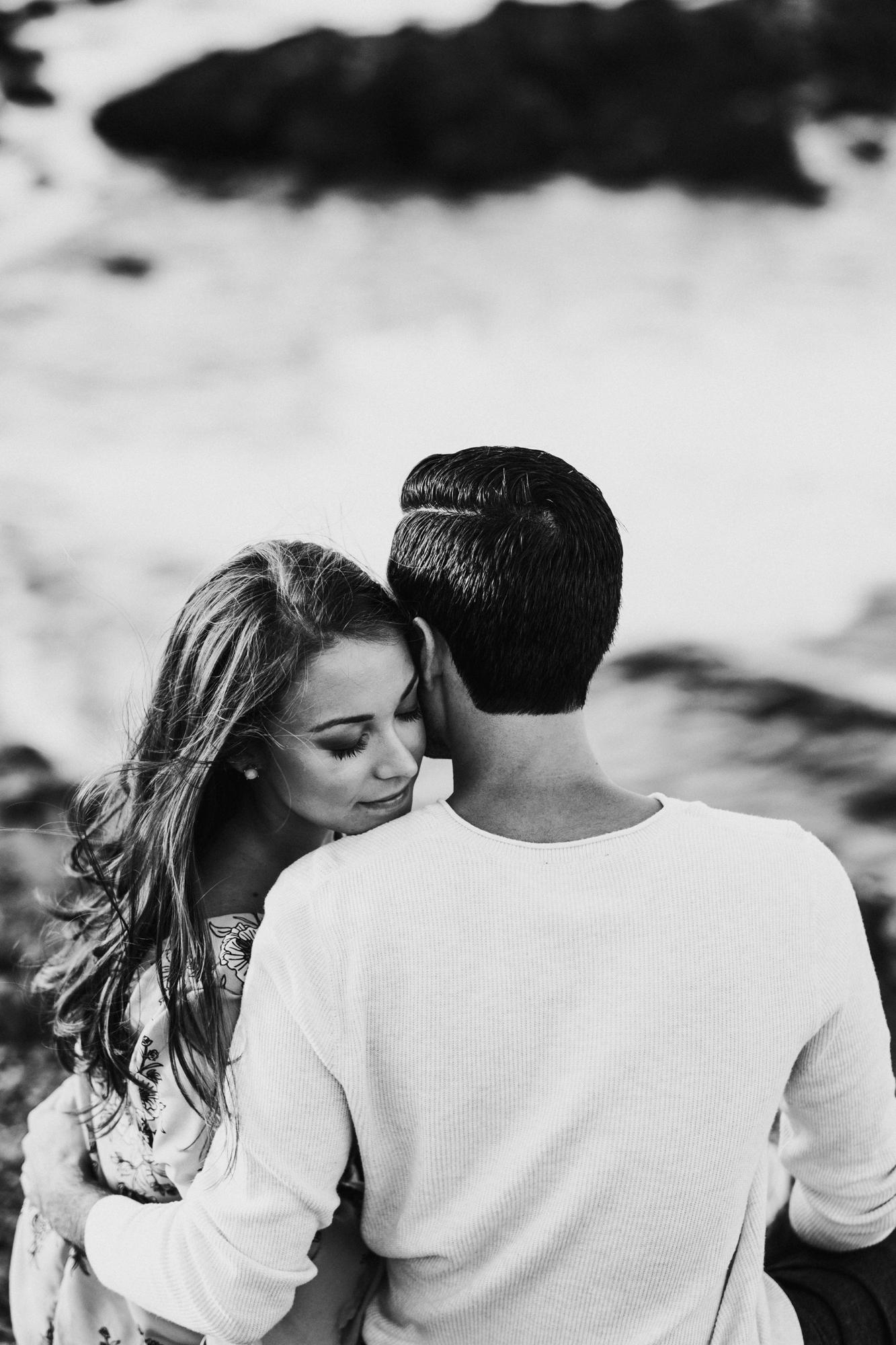 Wedding_Francis_Boucher_Engagement_Nahant_MA_2018-8.jpg