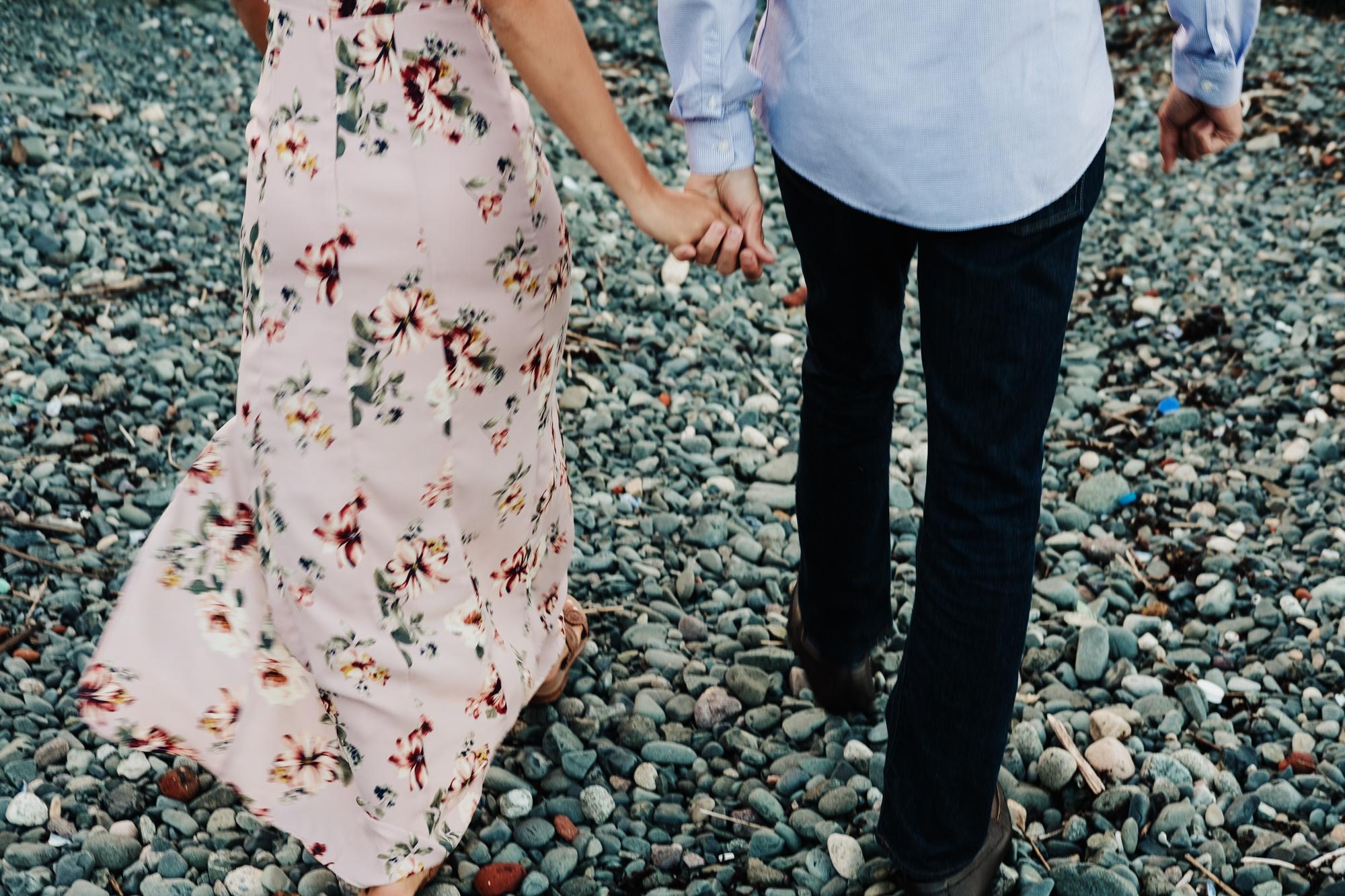 Wedding_Francis_Boucher_Engagement_Nahant_MA_2018-11.jpg
