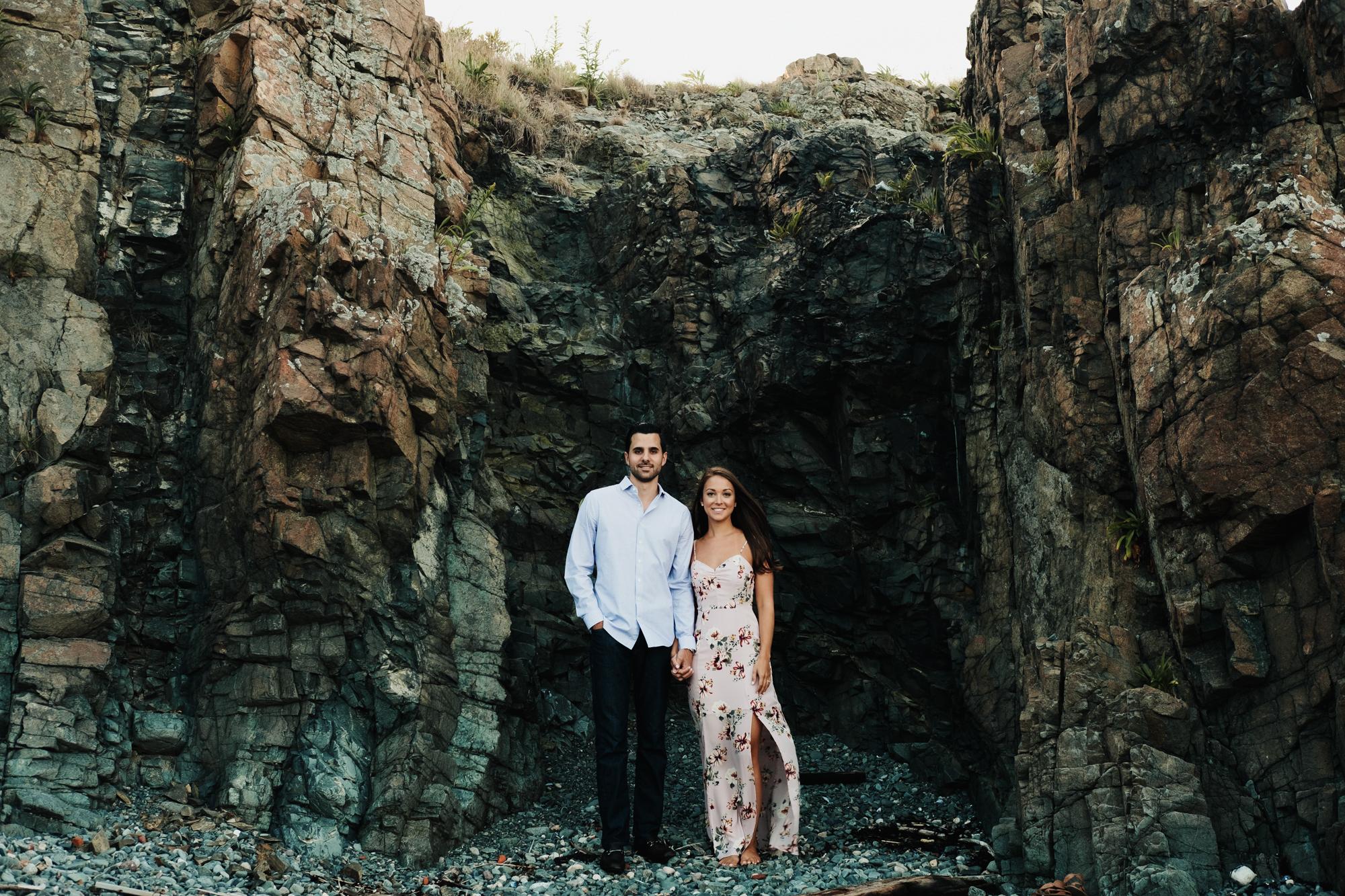 Wedding_Francis_Boucher_Engagement_Nahant_MA_2018-16.jpg