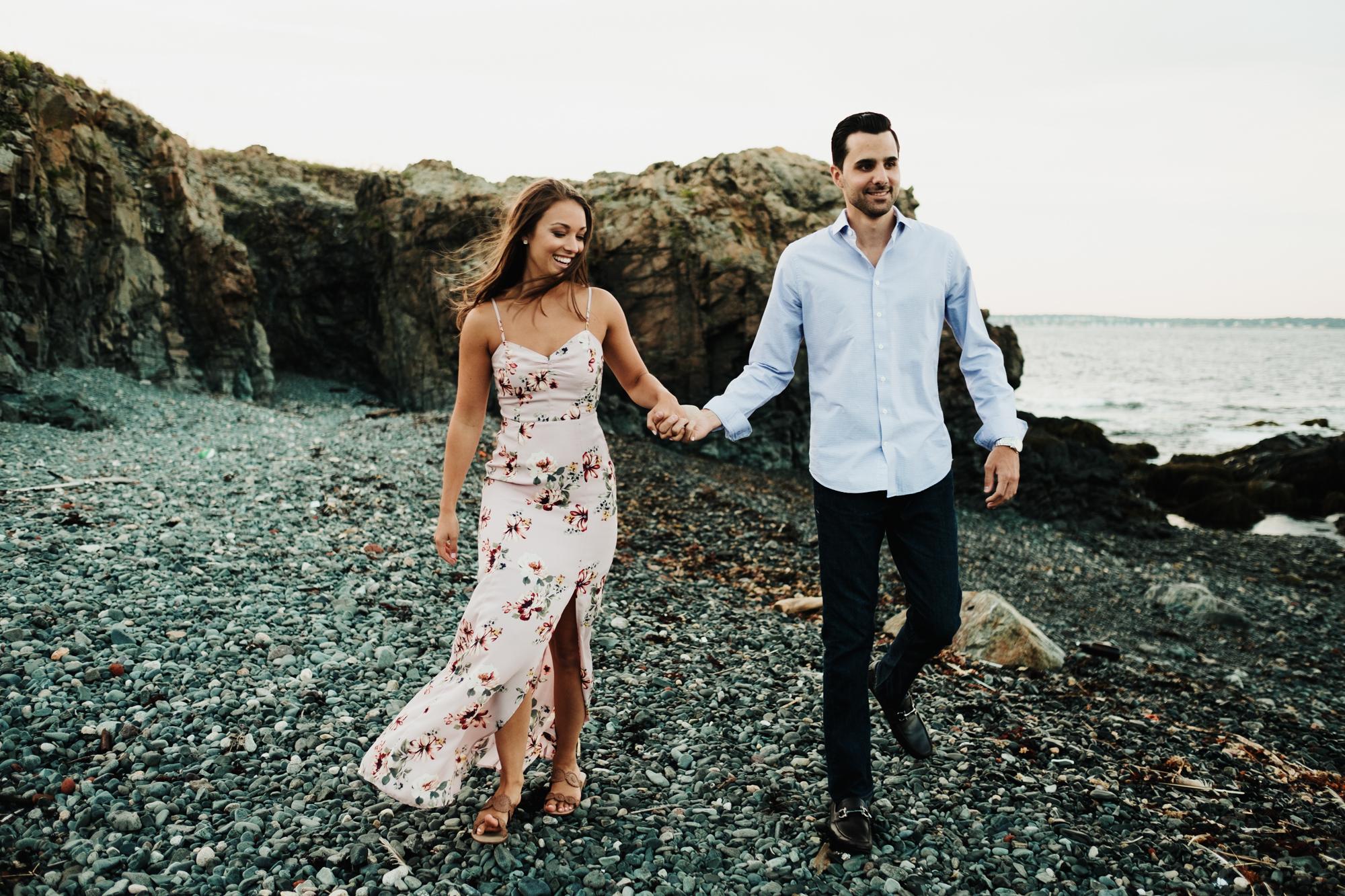 Wedding_Francis_Boucher_Engagement_Nahant_MA_2018-21.jpg