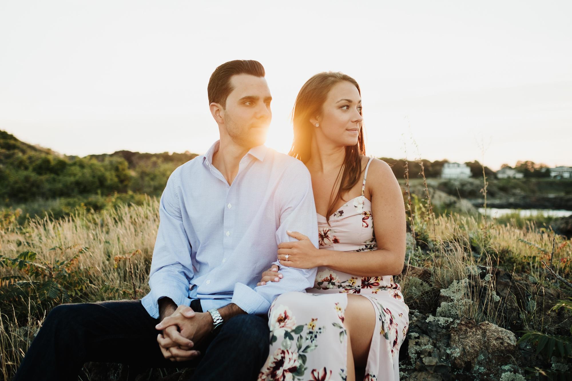 Wedding_Francis_Boucher_Engagement_Nahant_MA_2018-22.jpg
