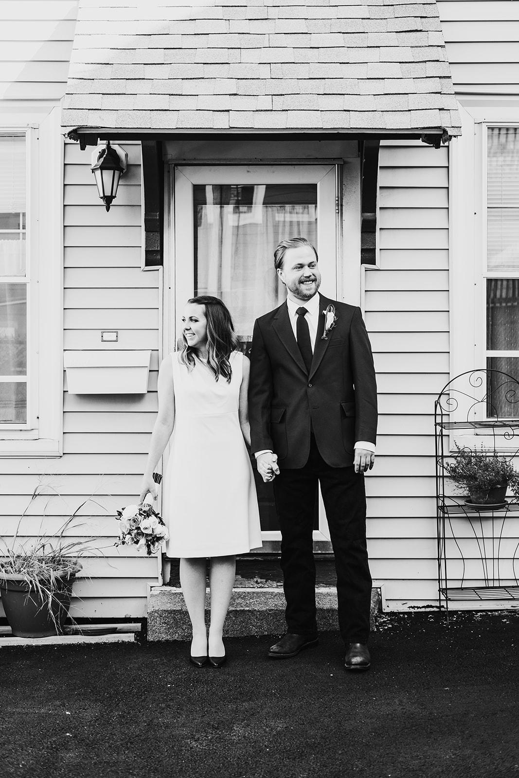 Wedding_Francis_Boucher_Elopement_Cambridge_MA_2018-9.jpg