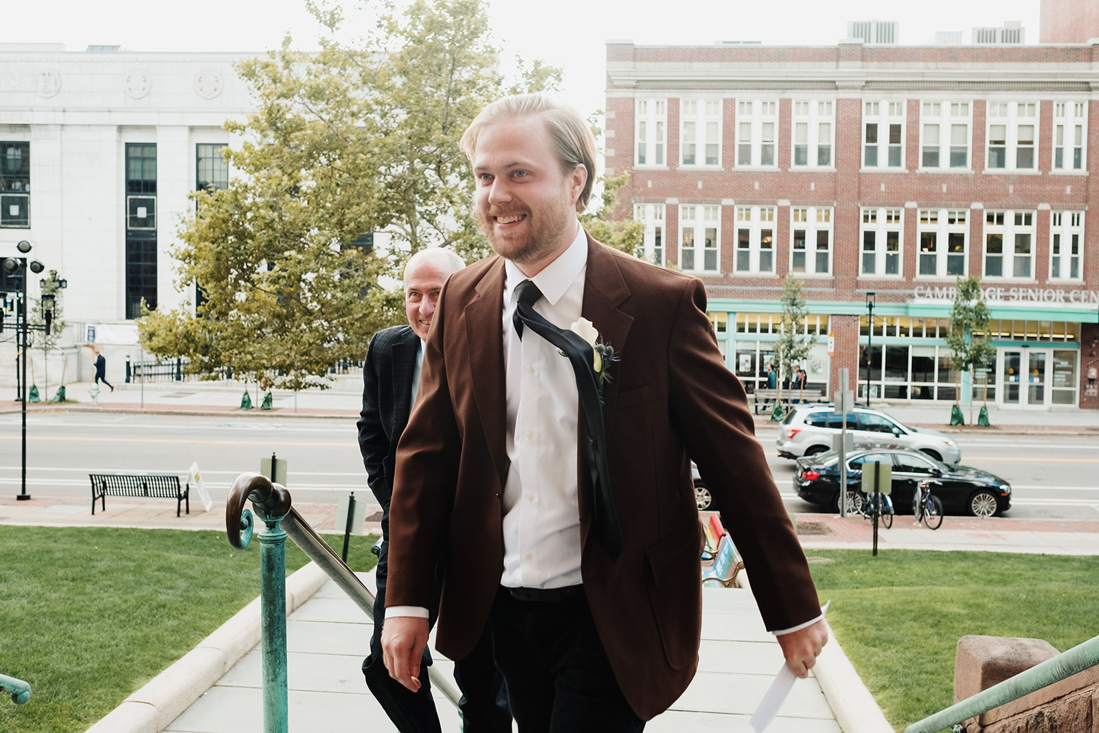 Wedding_Francis_Boucher_Elopement_Cambridge_MA_2018-31.jpg