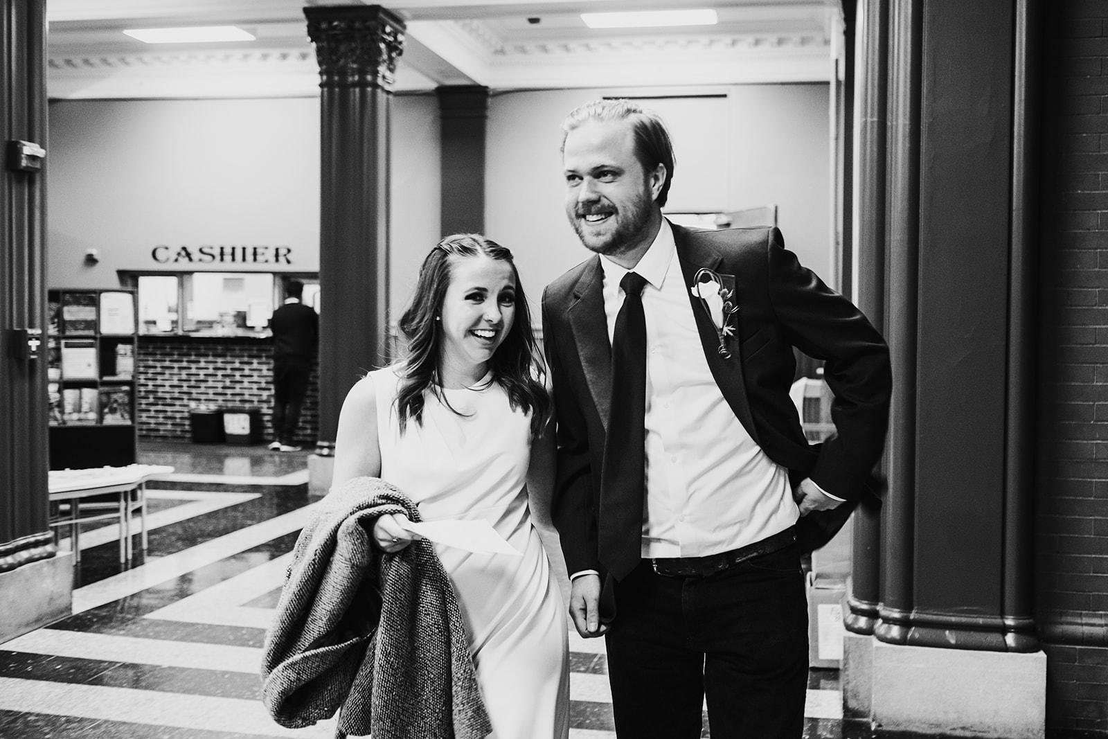 Wedding_Francis_Boucher_Elopement_Cambridge_MA_2018-34.jpg
