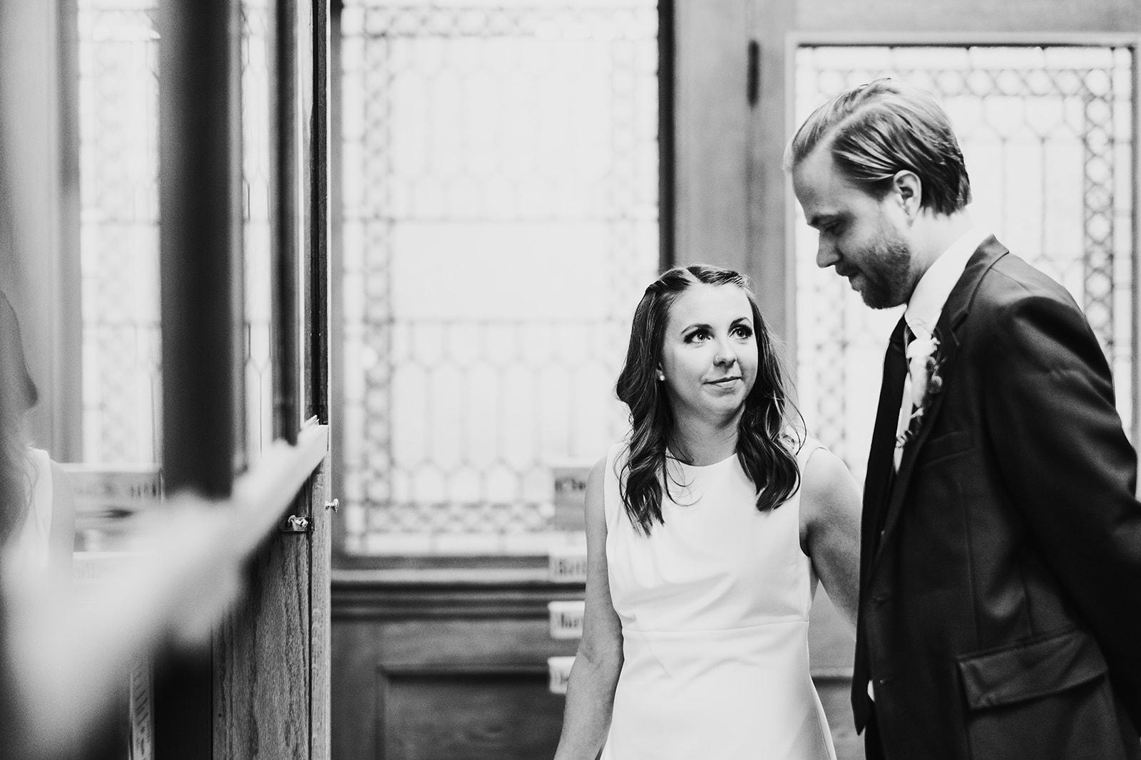 Wedding_Francis_Boucher_Elopement_Cambridge_MA_2018-41.jpg