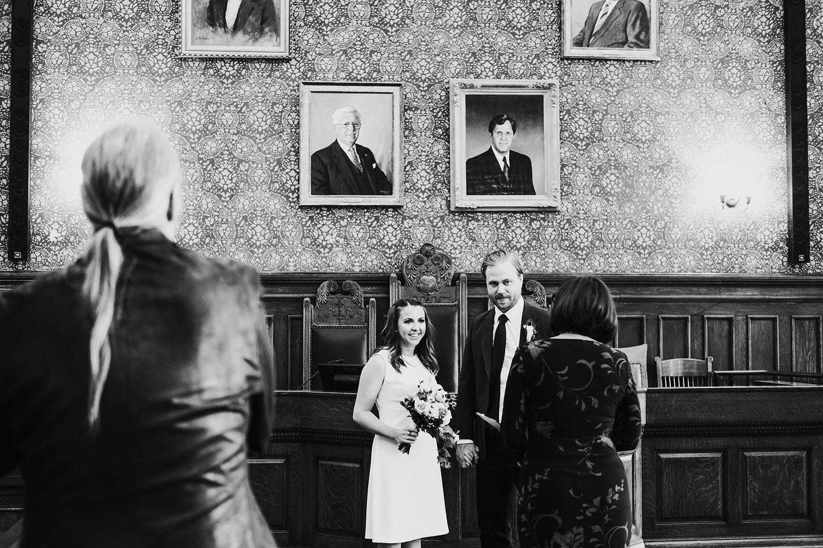 Wedding_Francis_Boucher_Elopement_Cambridge_MA_2018-43.jpg