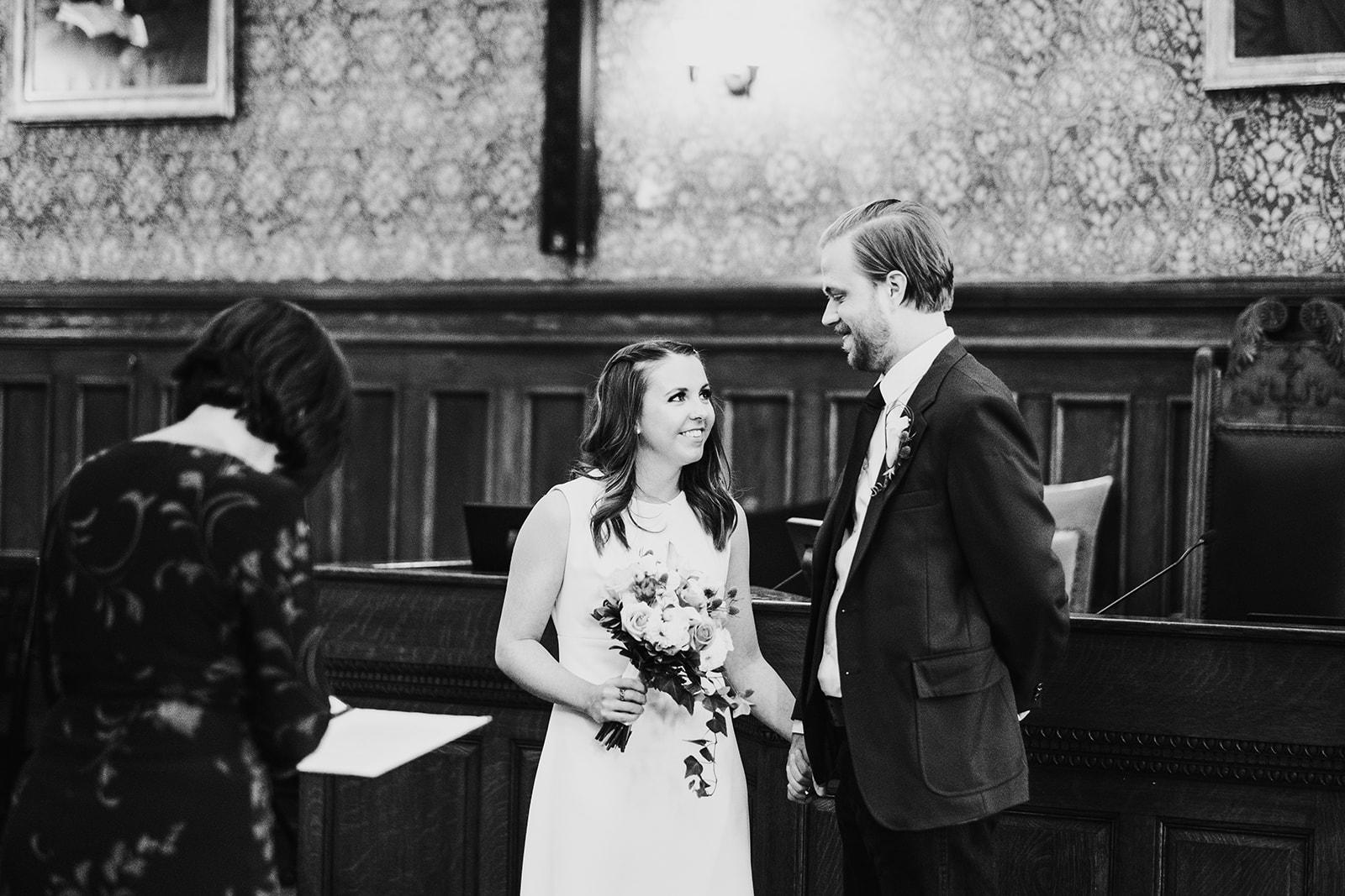 Wedding_Francis_Boucher_Elopement_Cambridge_MA_2018-52.jpg