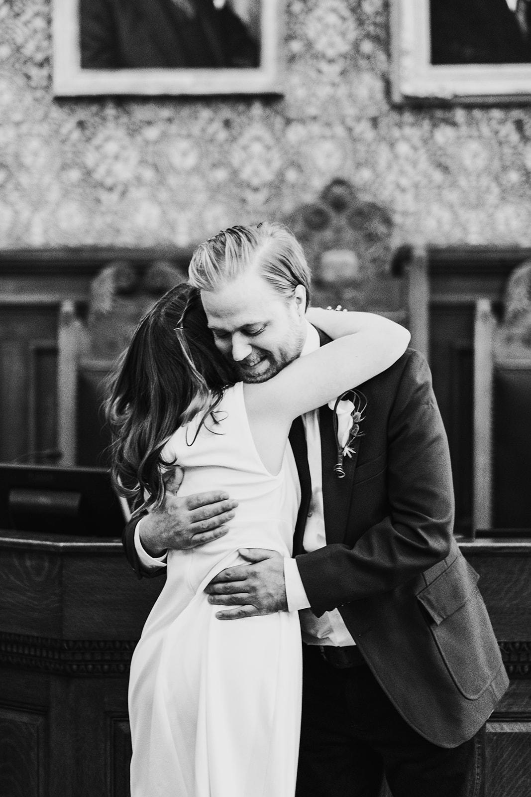 Wedding_Francis_Boucher_Elopement_Cambridge_MA_2018-67.jpg